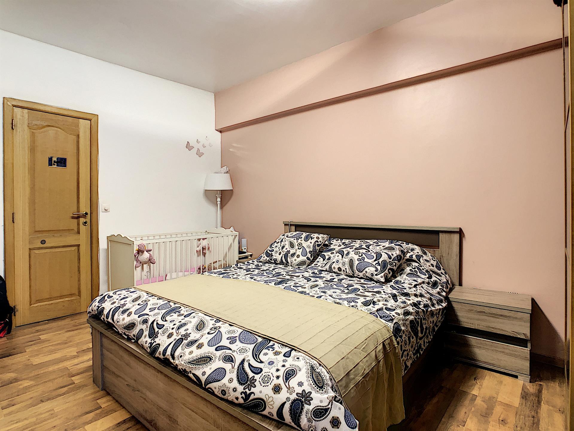 Appartement - Anderlecht - #4088169-18