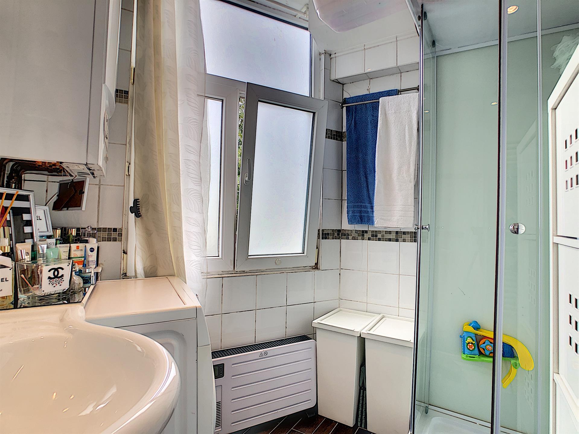 Appartement - Anderlecht - #4088169-19