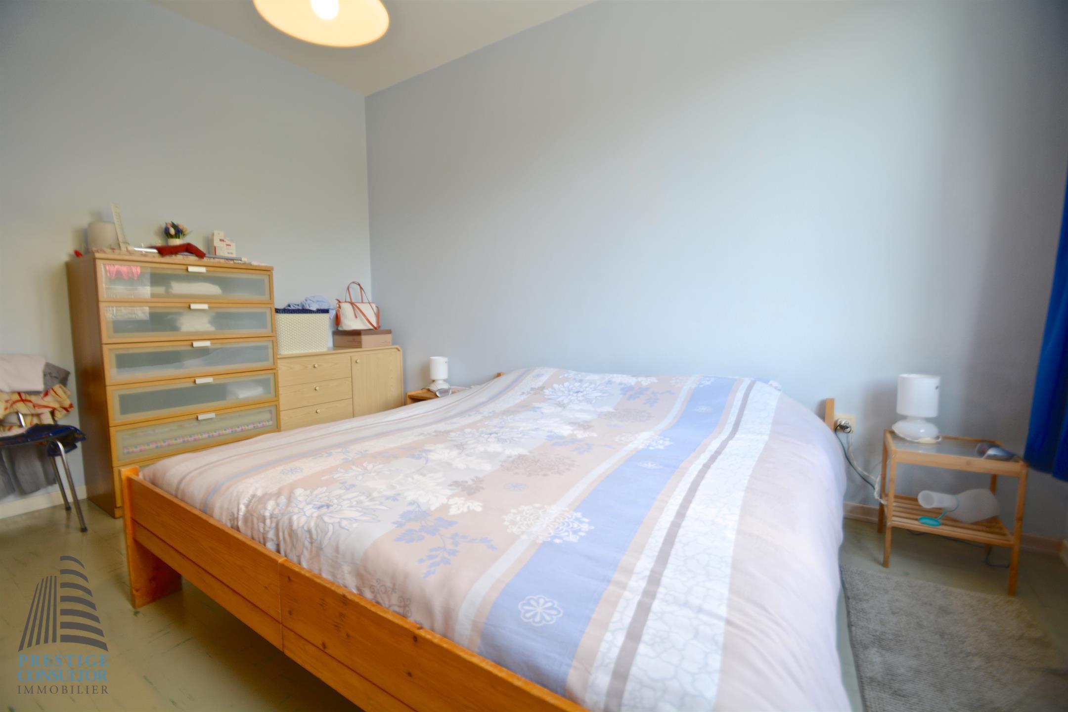 Appartement - Jette - #4099166-8