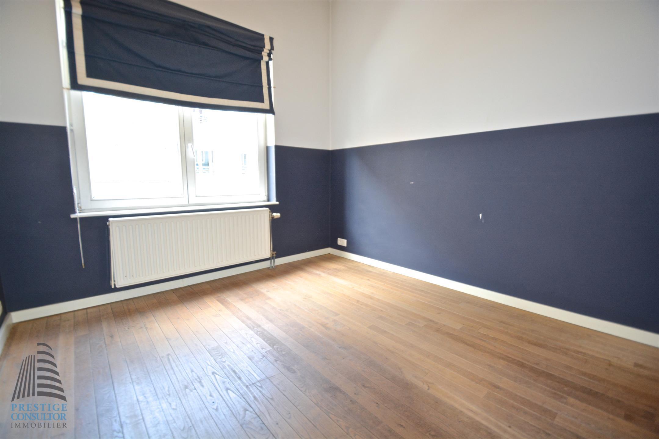 Appartement - Ixelles - #4100145-6