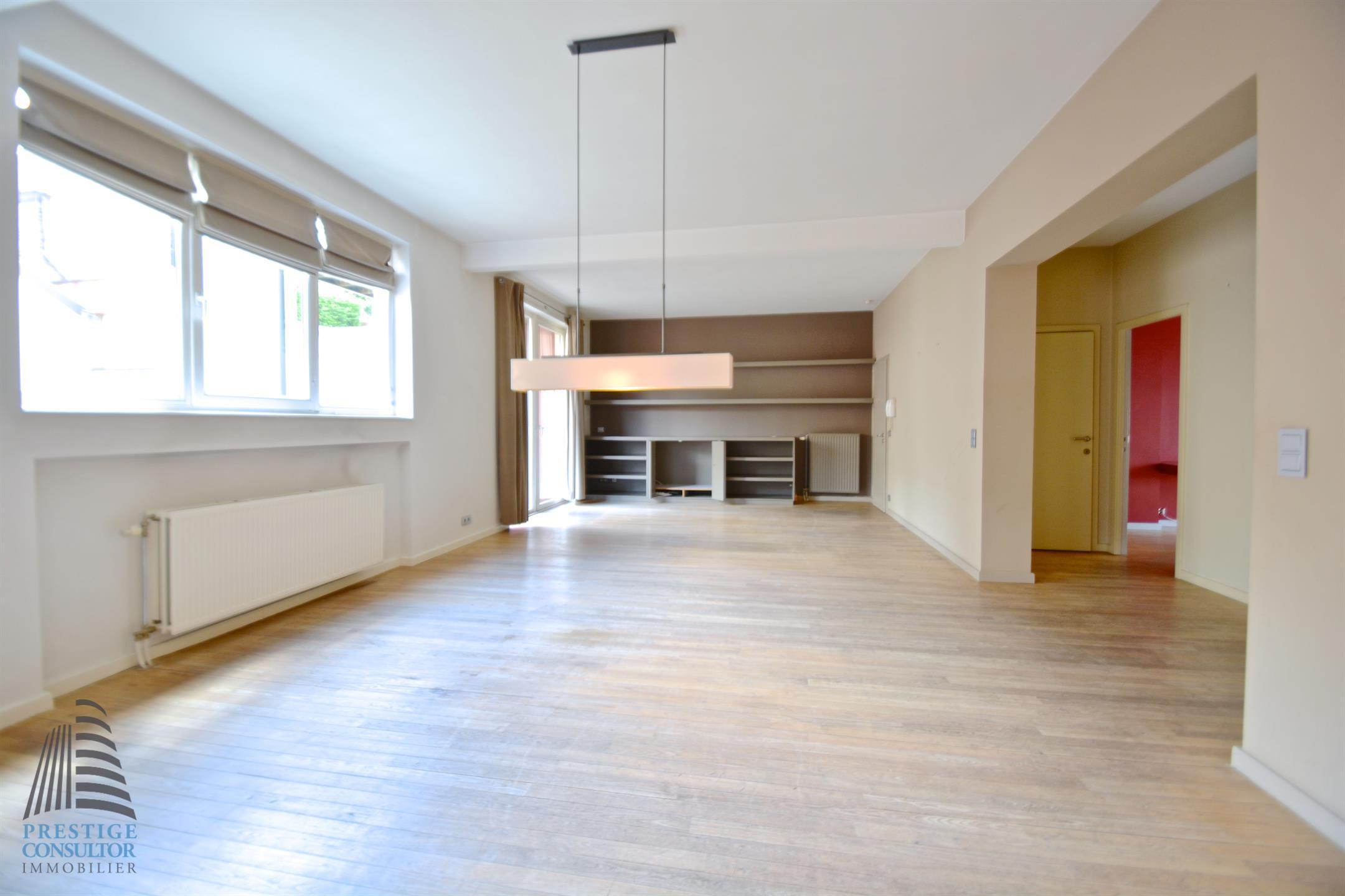 Appartement - Ixelles - #4100145-4