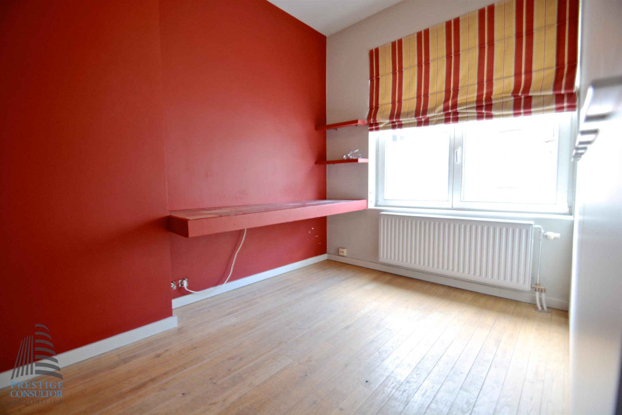 Appartement - Ixelles - #4100145-7