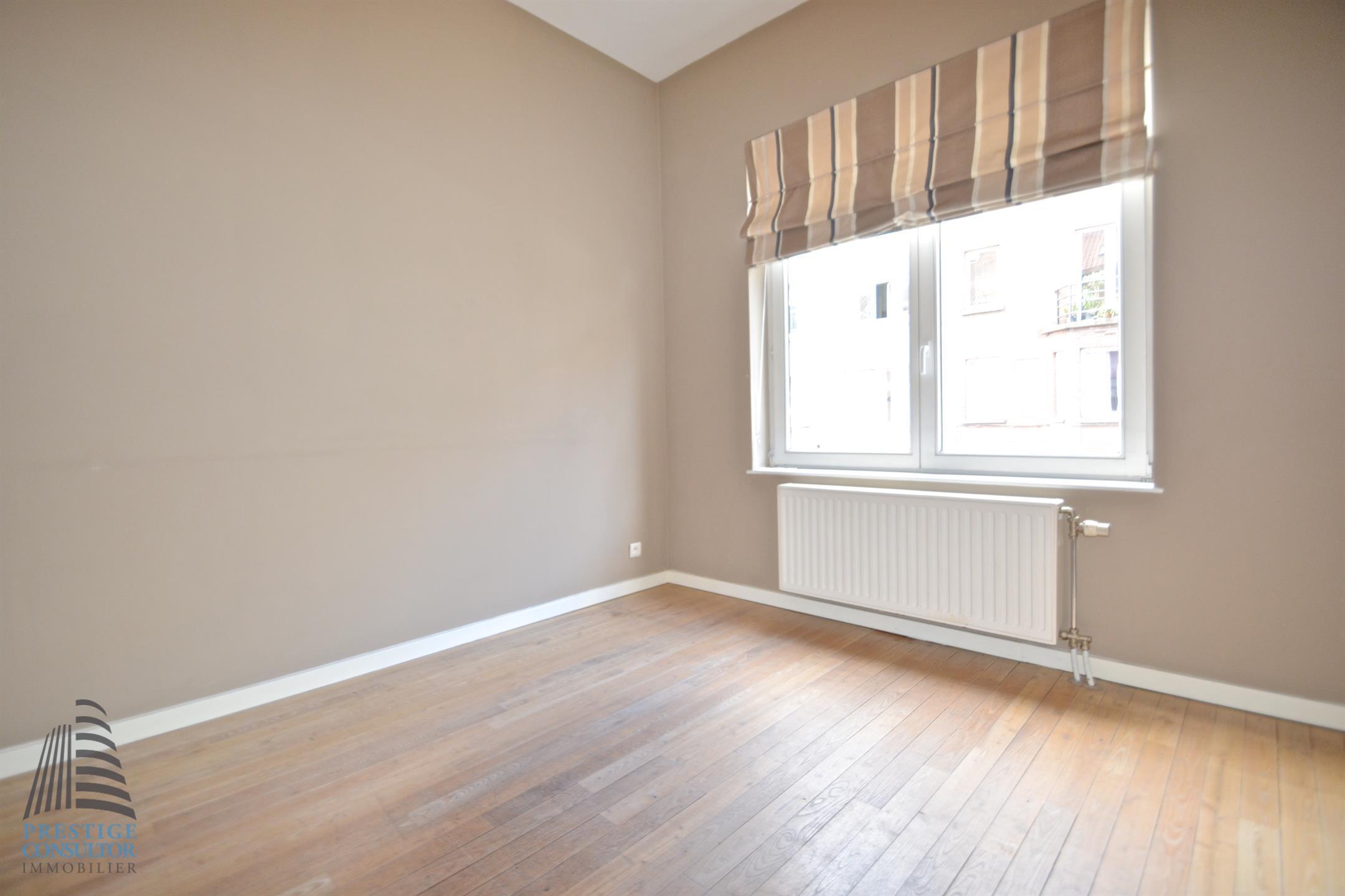 Appartement - Ixelles - #4100145-5