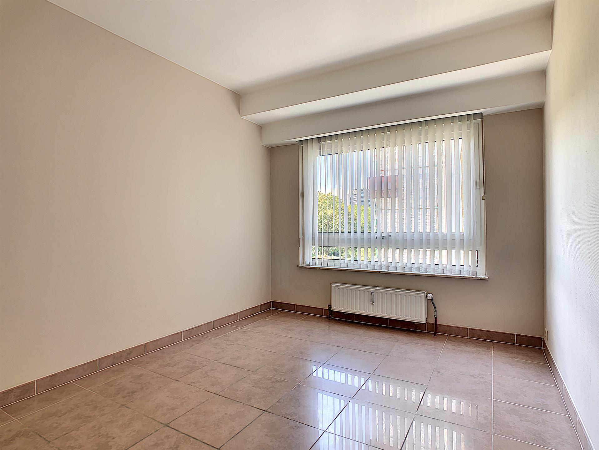 Appartement - Molenbeek-Saint-Jean - #4100298-5