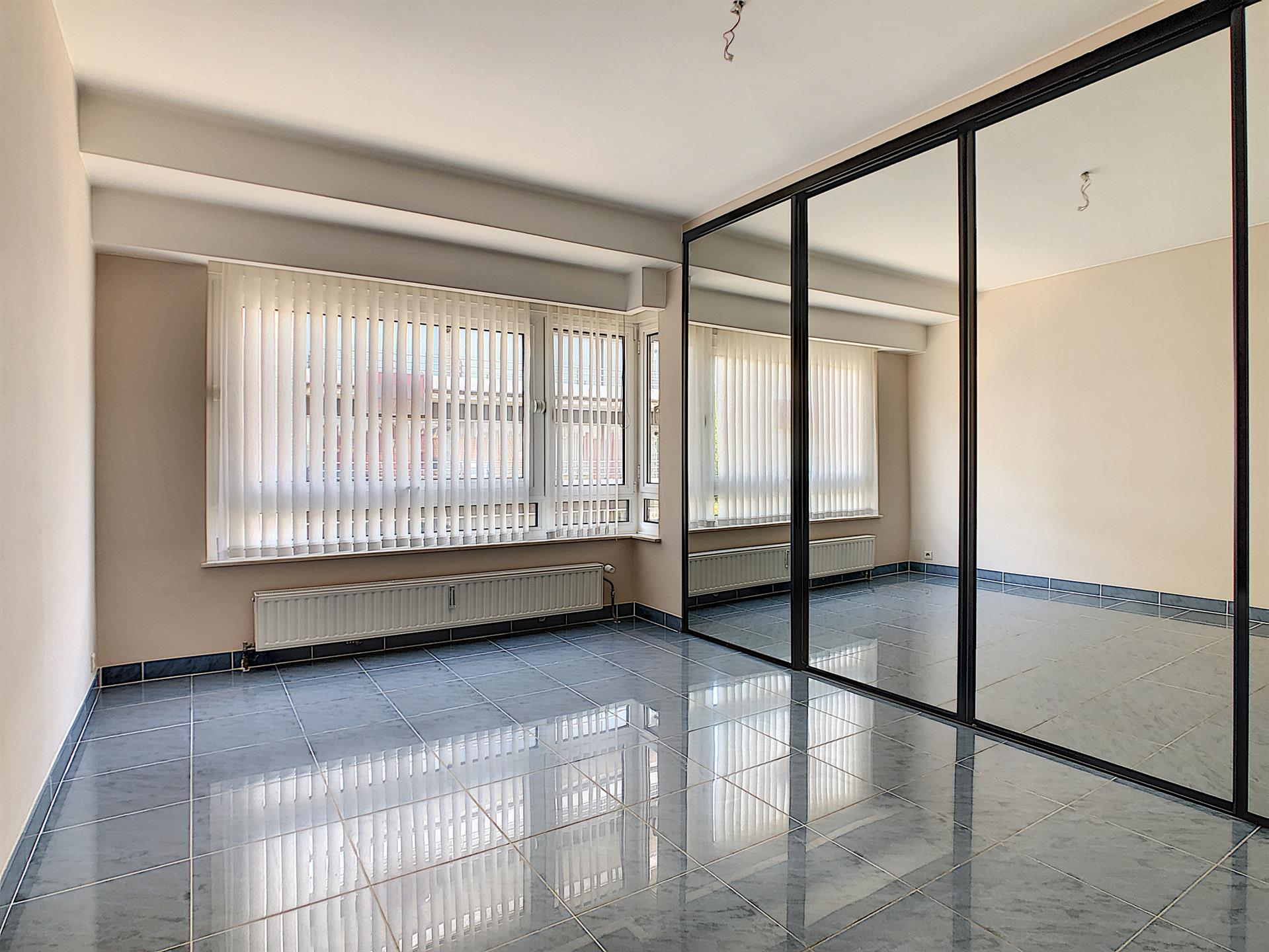 Appartement - Molenbeek-Saint-Jean - #4100298-4
