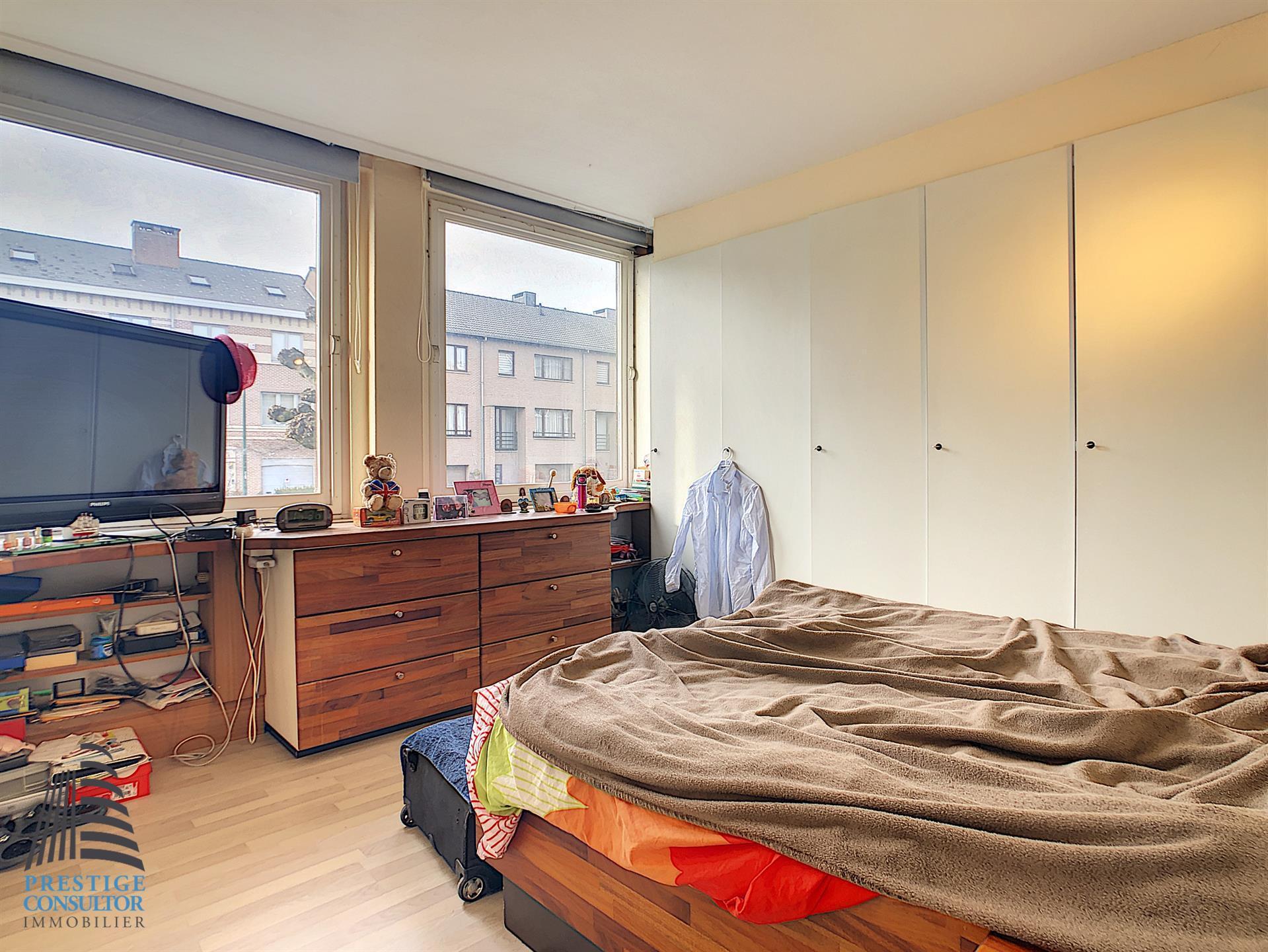 Appartement - Anderlecht - #4101353-4