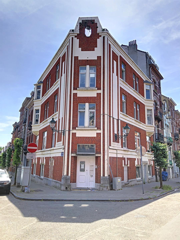 Appartement - Anderlecht - #4101357-4