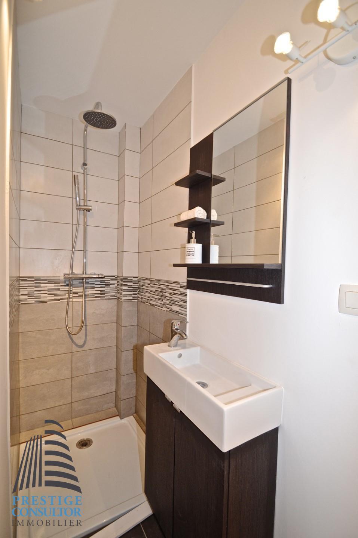 Appartement - Anderlecht - #4101357-3