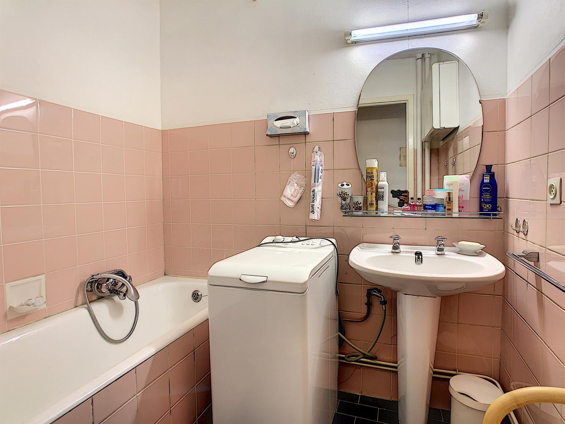 Appartement - Anderlecht - #4102862-4