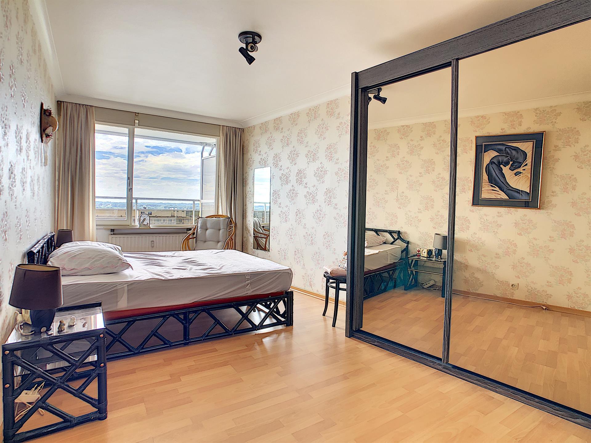 Appartement - Anderlecht - #4102862-3