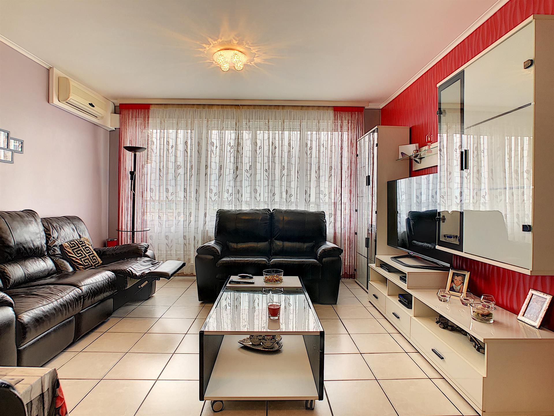 Appartement - Anderlecht - #4103152-8
