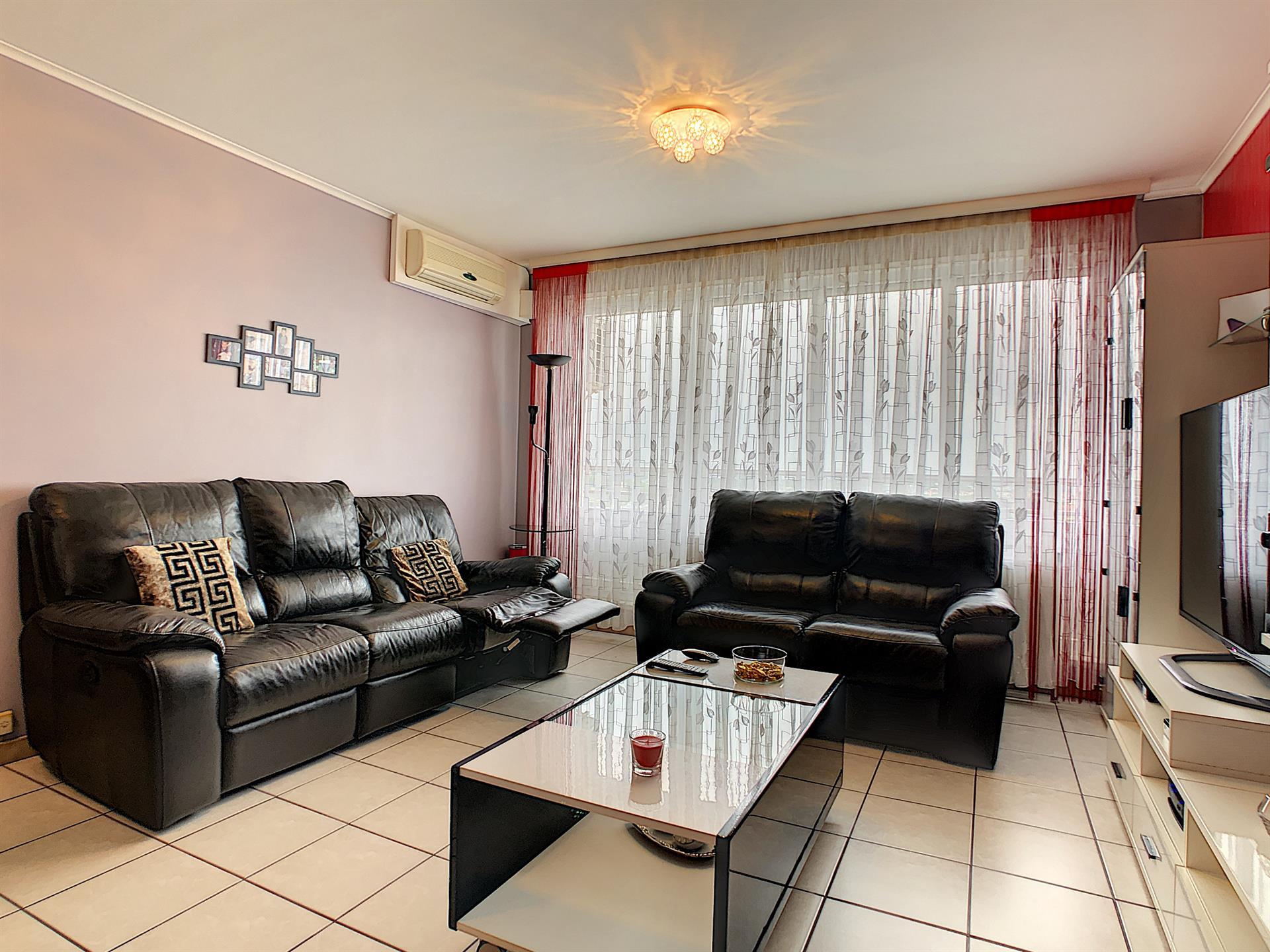 Appartement - Anderlecht - #4103152-2