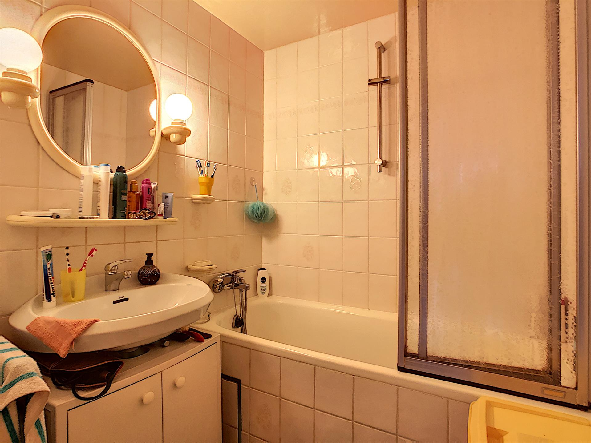 Appartement - Anderlecht - #4103152-5