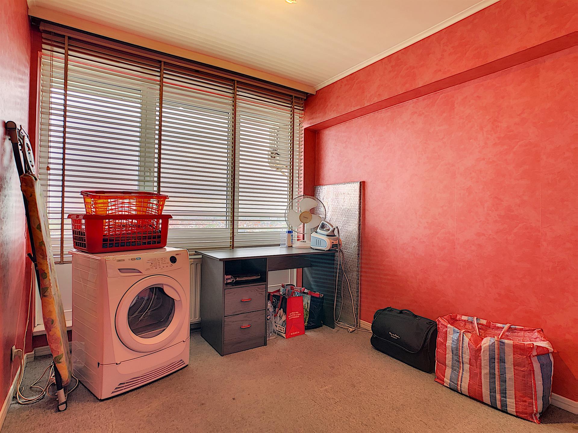 Appartement - Anderlecht - #4103152-4