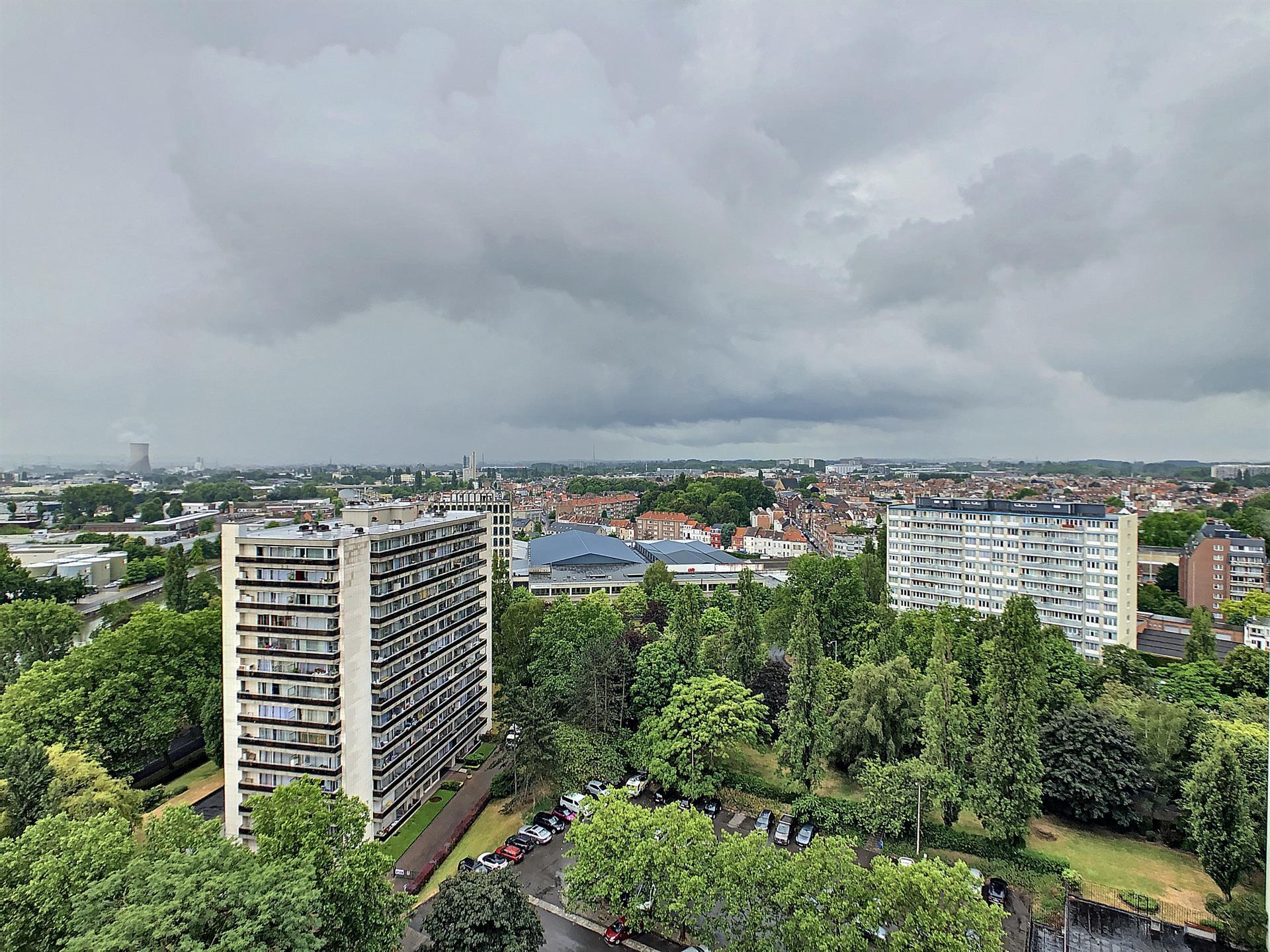 Appartement - Anderlecht - #4103152-7