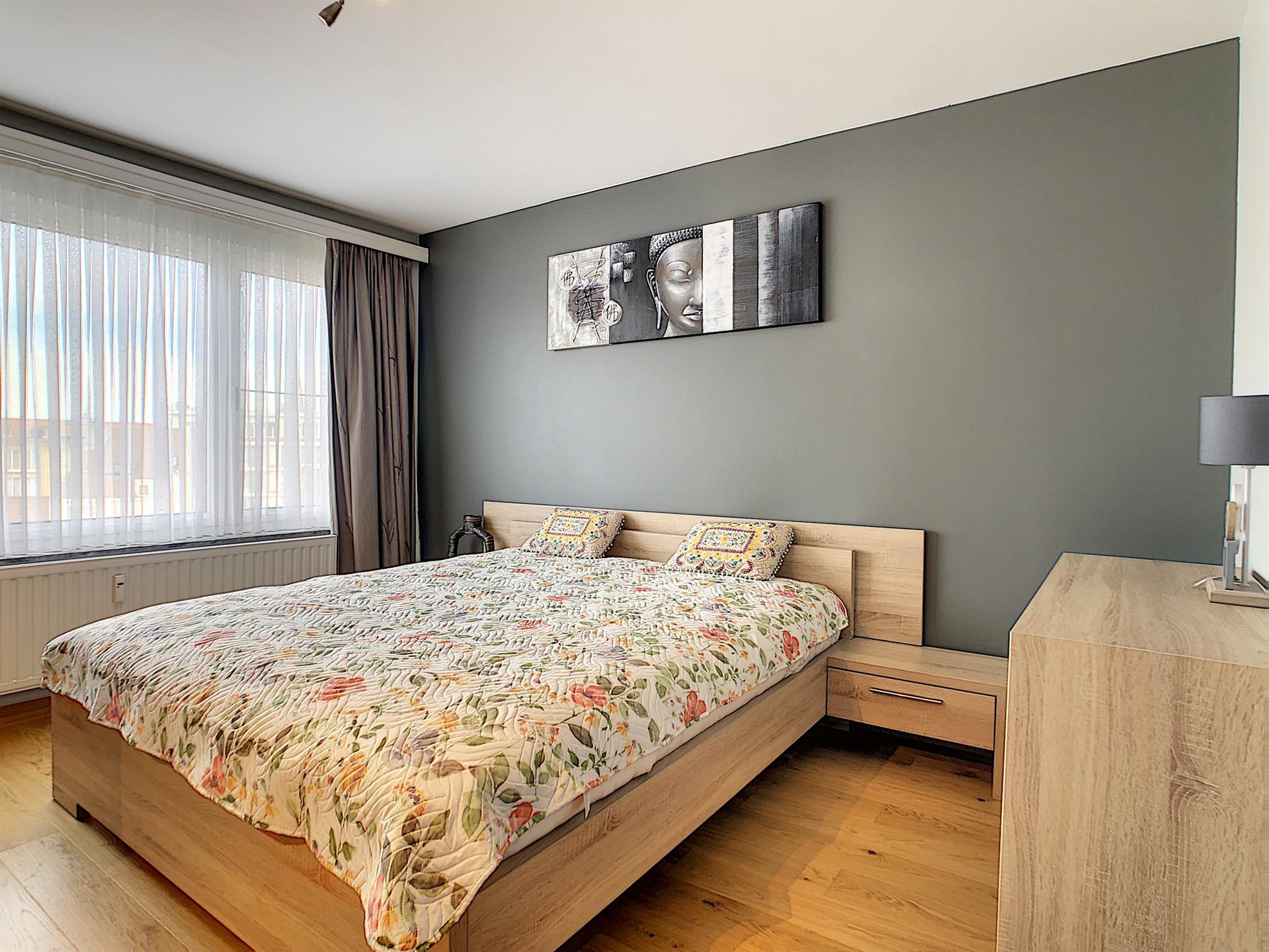Appartement - Jette - #4110458-9