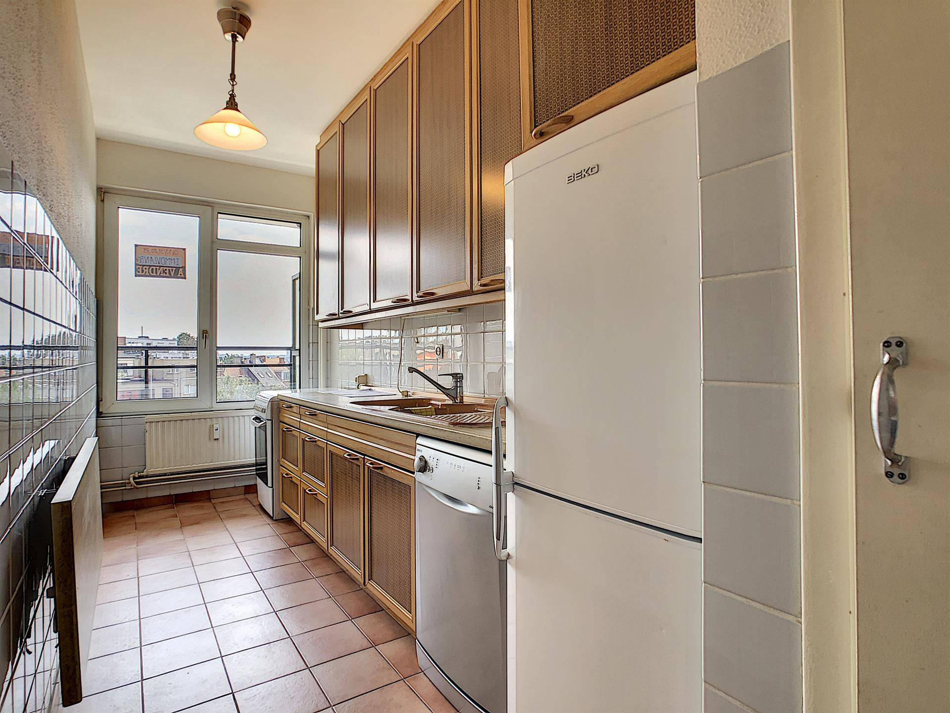 Appartement - Jette - #4117916-3