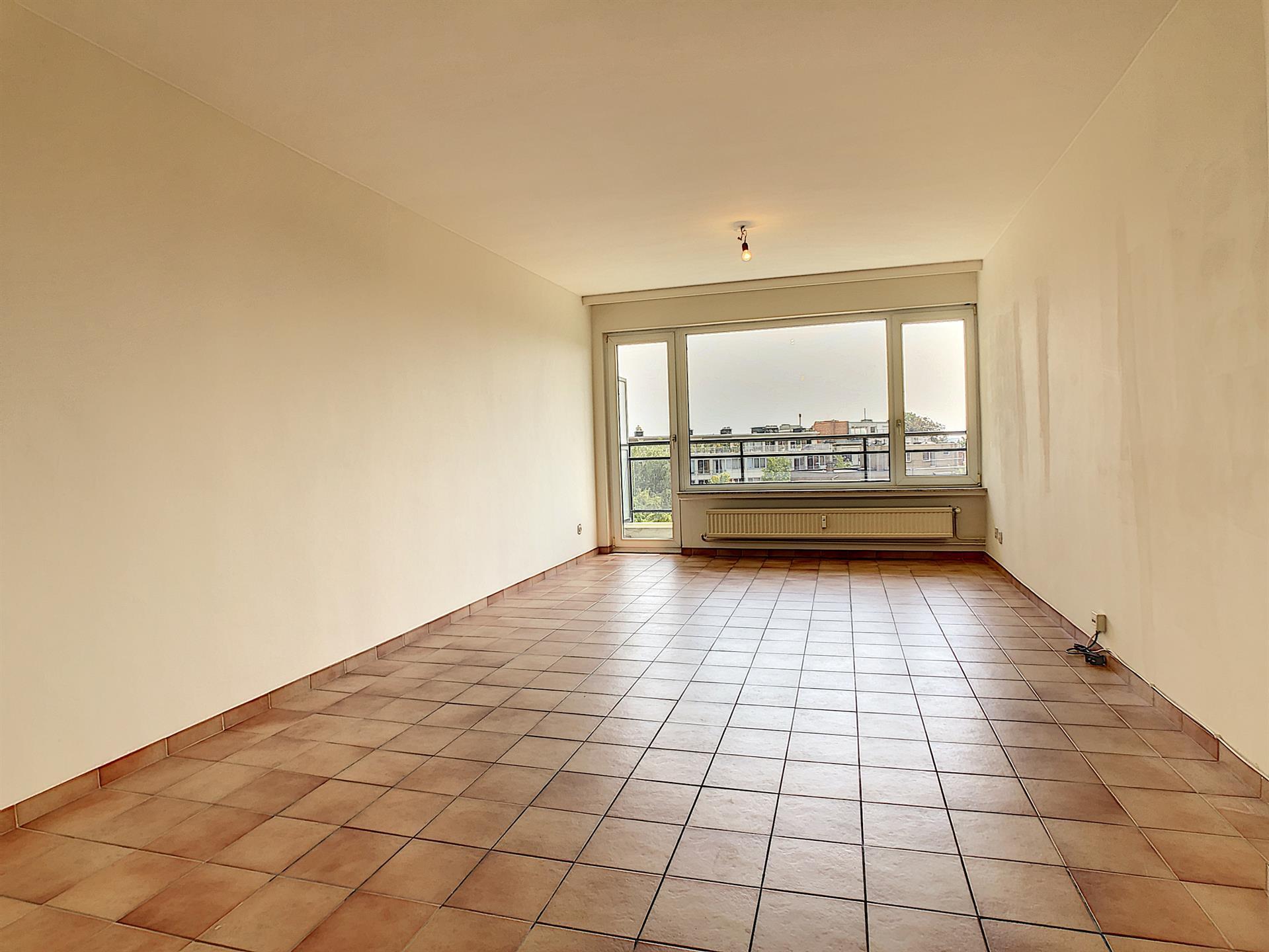Appartement - Jette - #4117916-0