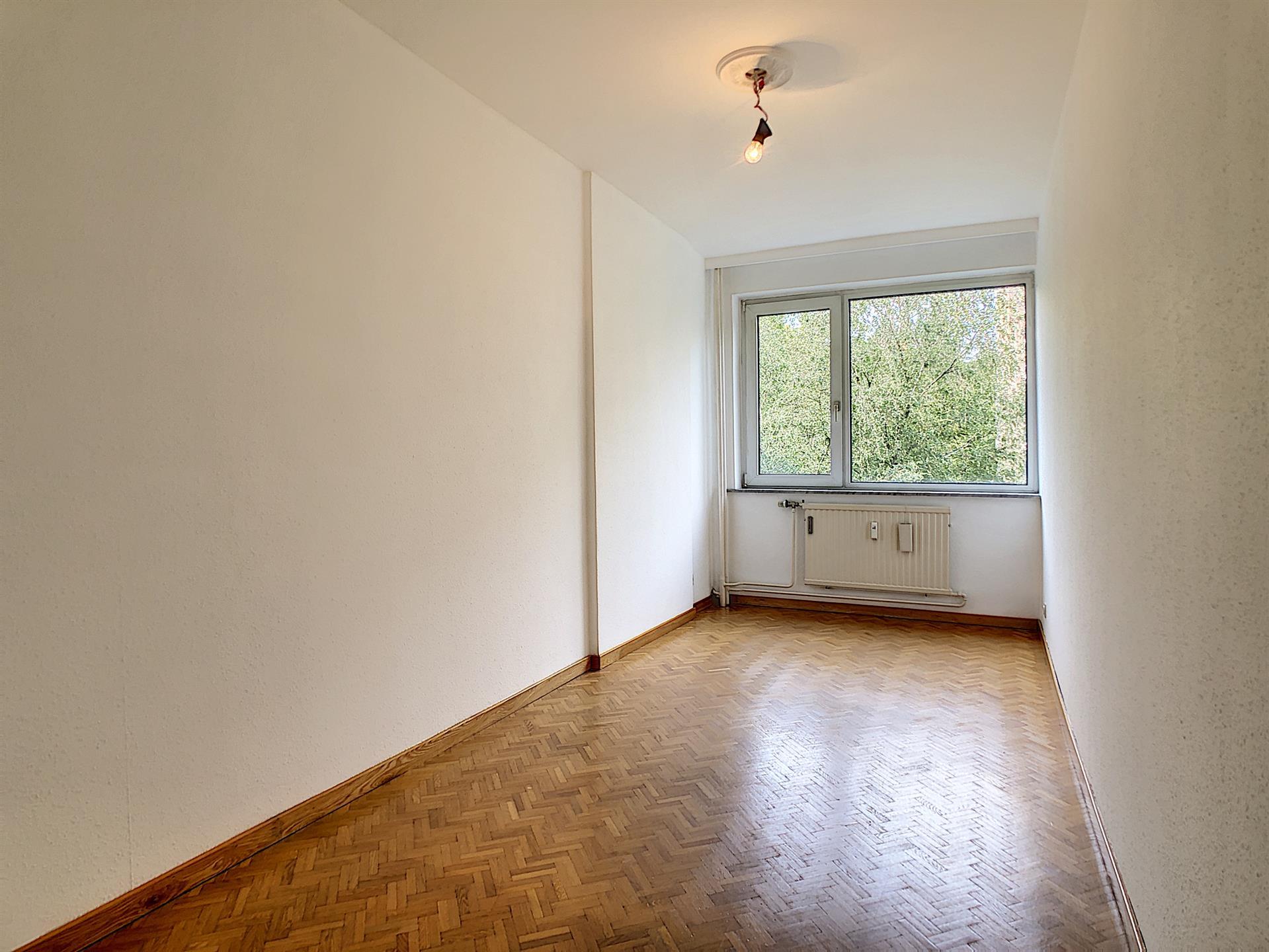 Appartement - Jette - #4117916-2