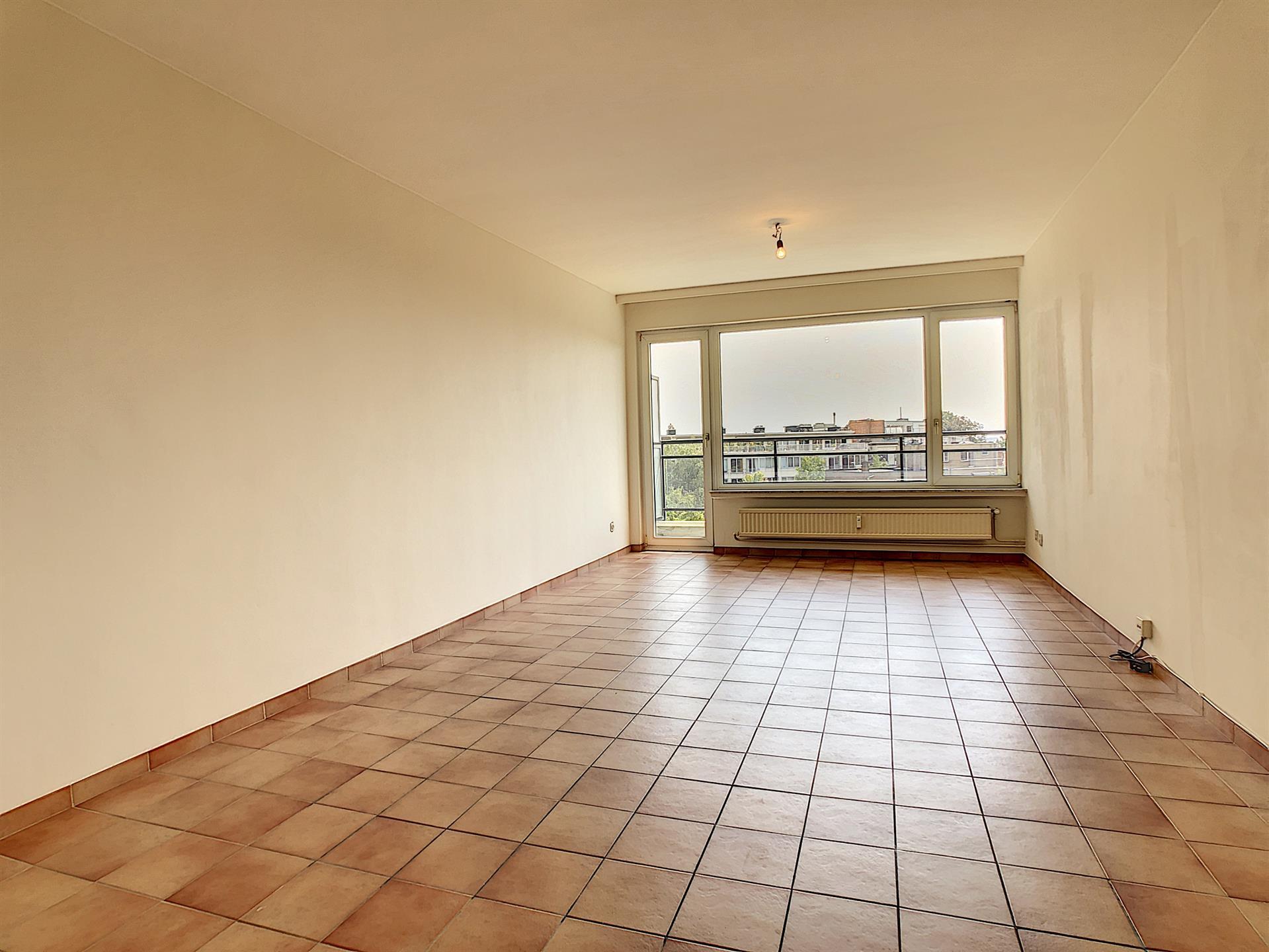 Appartement - Jette - #4117916-6
