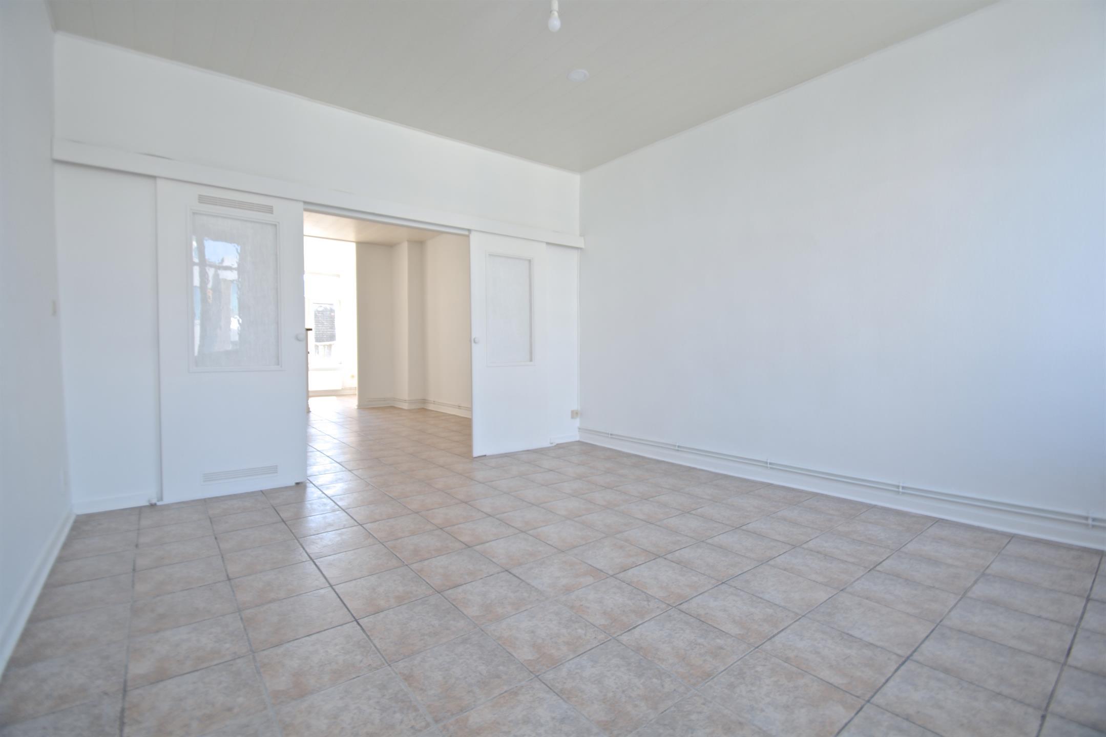 Appartement - Saint-Gilles - #4118613-5