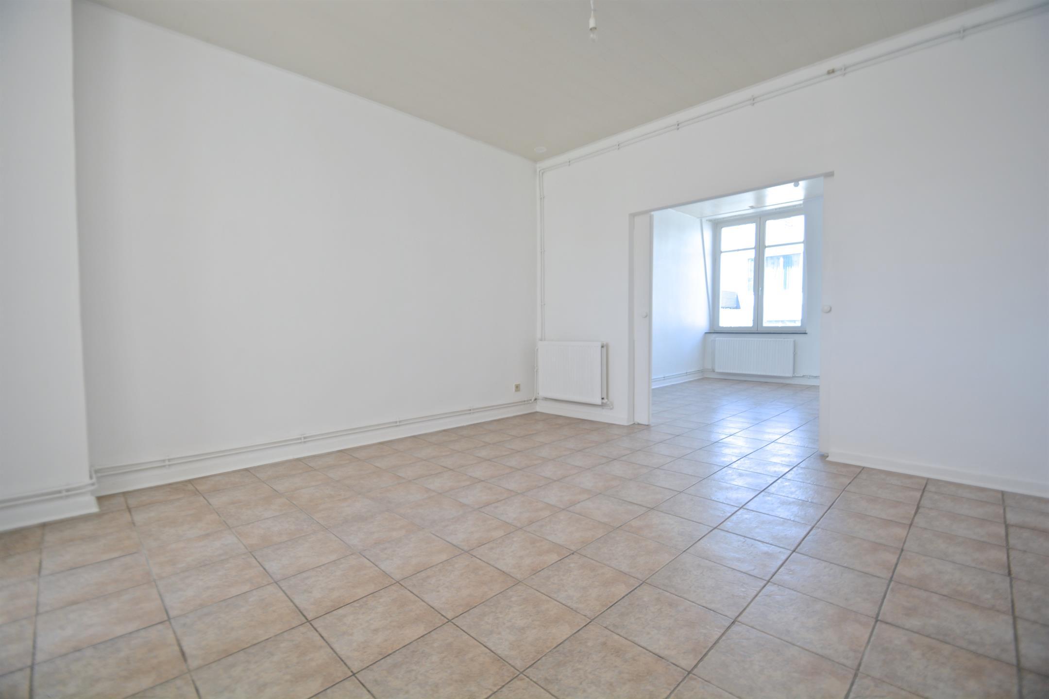 Appartement - Saint-Gilles - #4118613-0