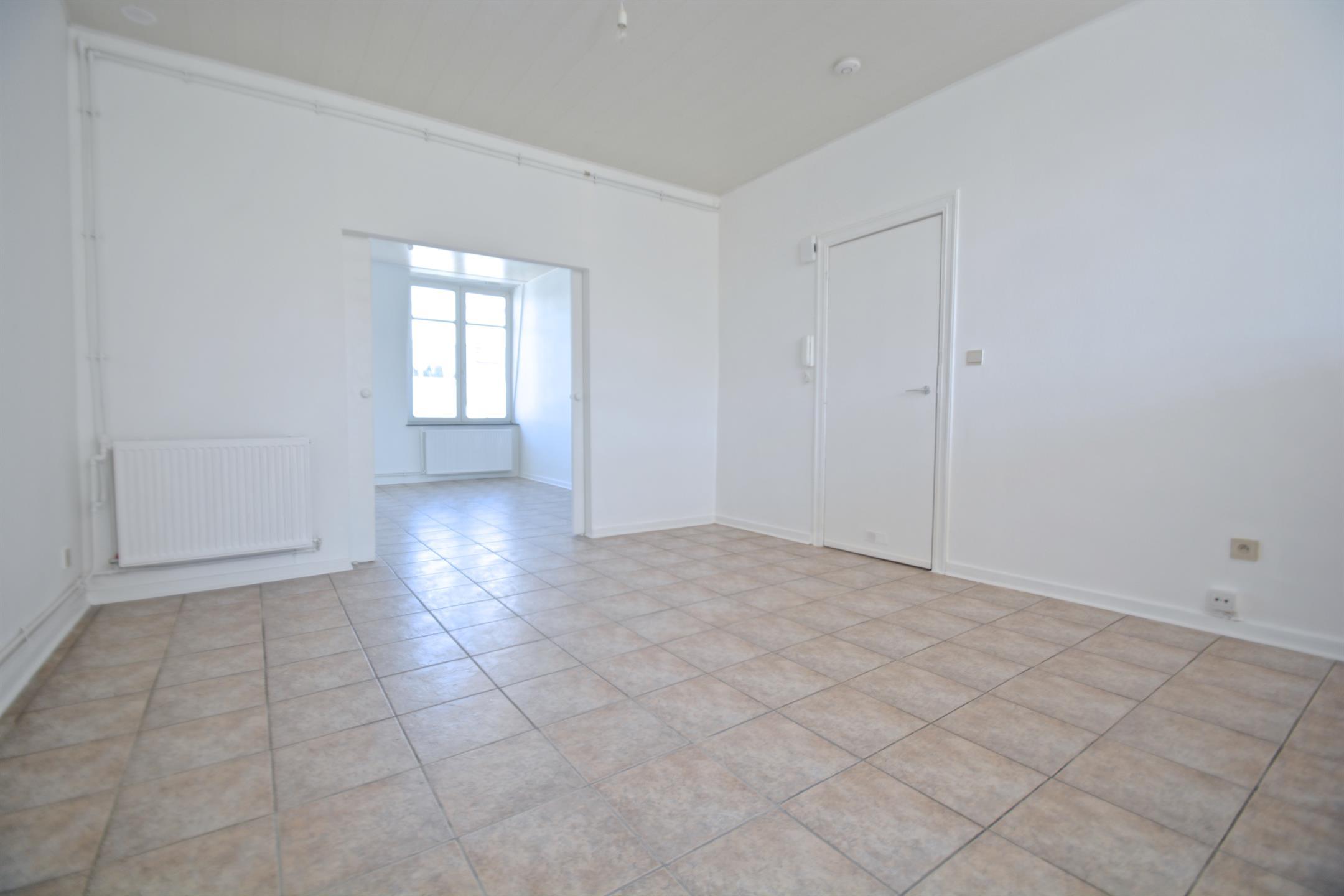Appartement - Saint-Gilles - #4118613-1