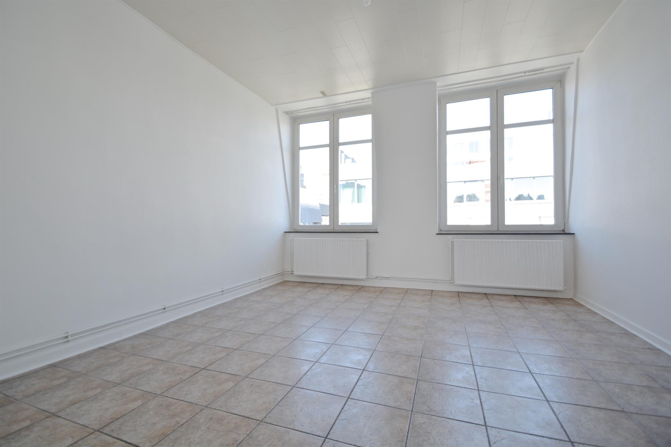 Appartement - Saint-Gilles - #4118613-3