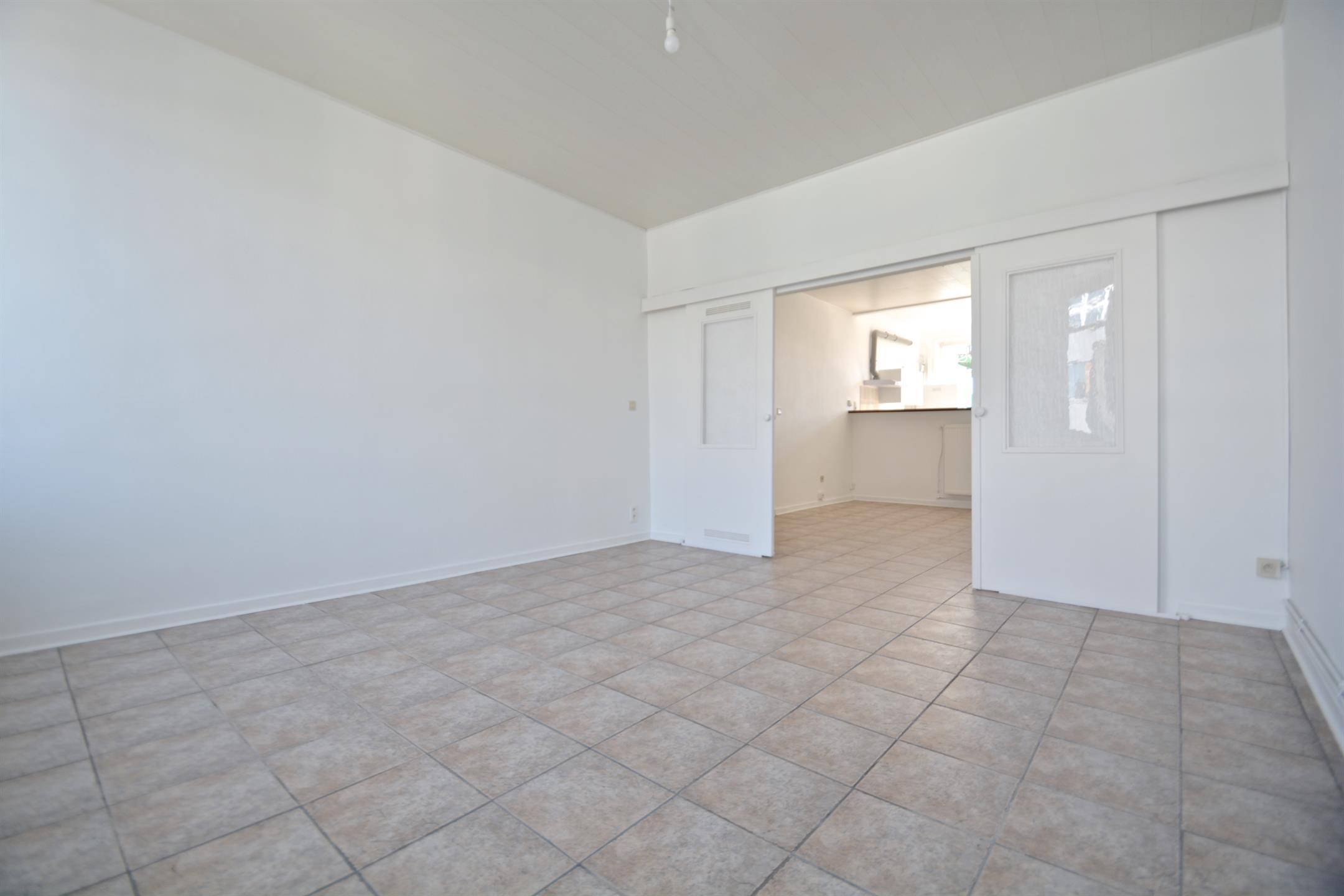 Appartement - Saint-Gilles - #4118613-4