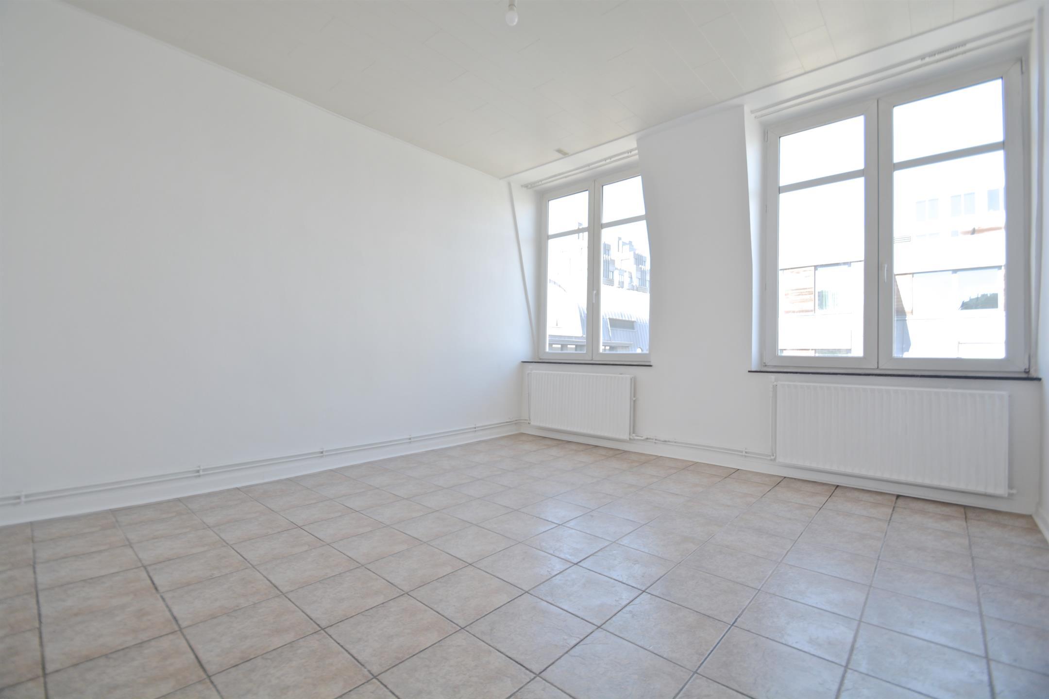 Appartement - Saint-Gilles - #4118613-2