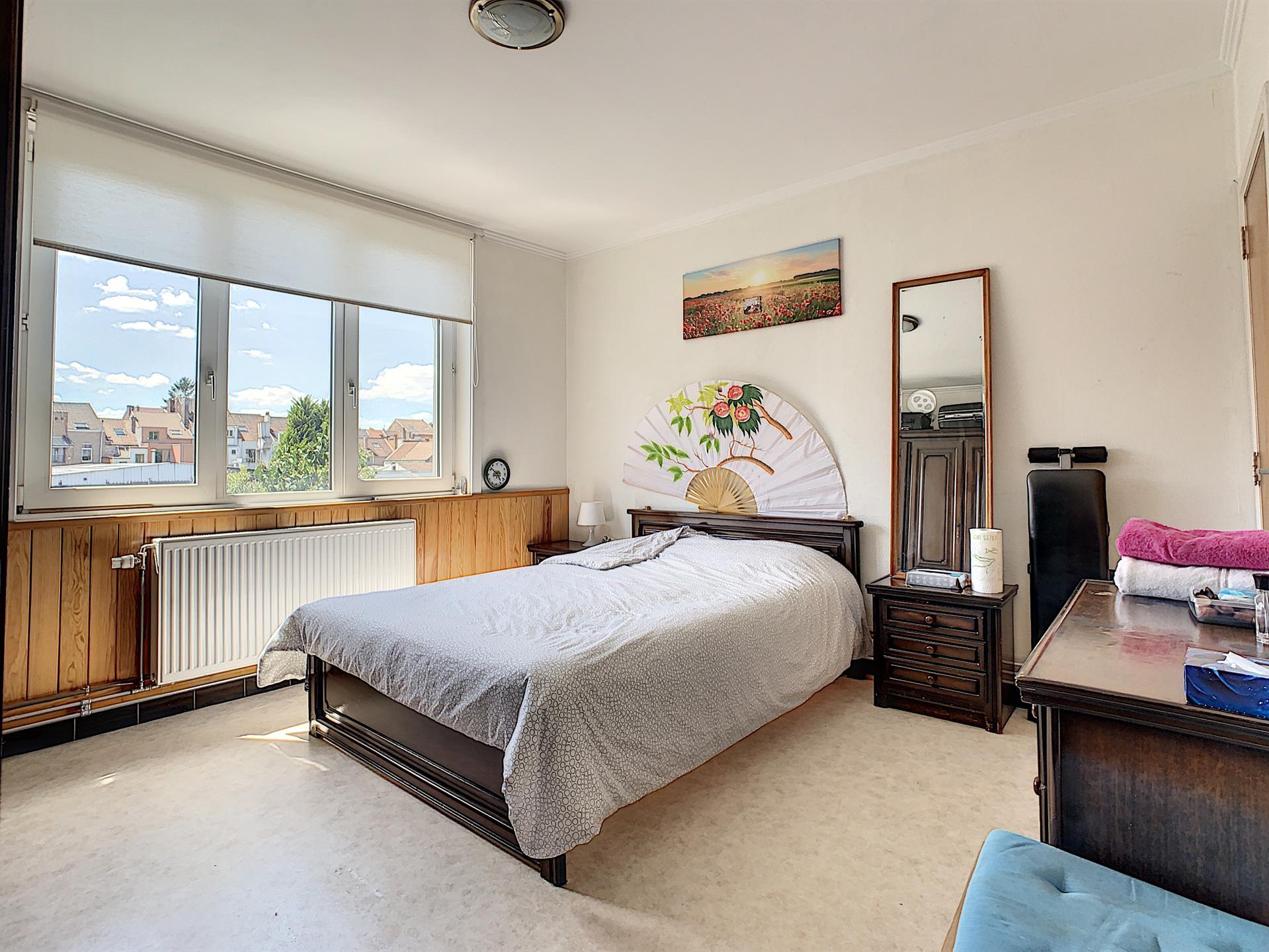 Appartement - Anderlecht - #4122696-3