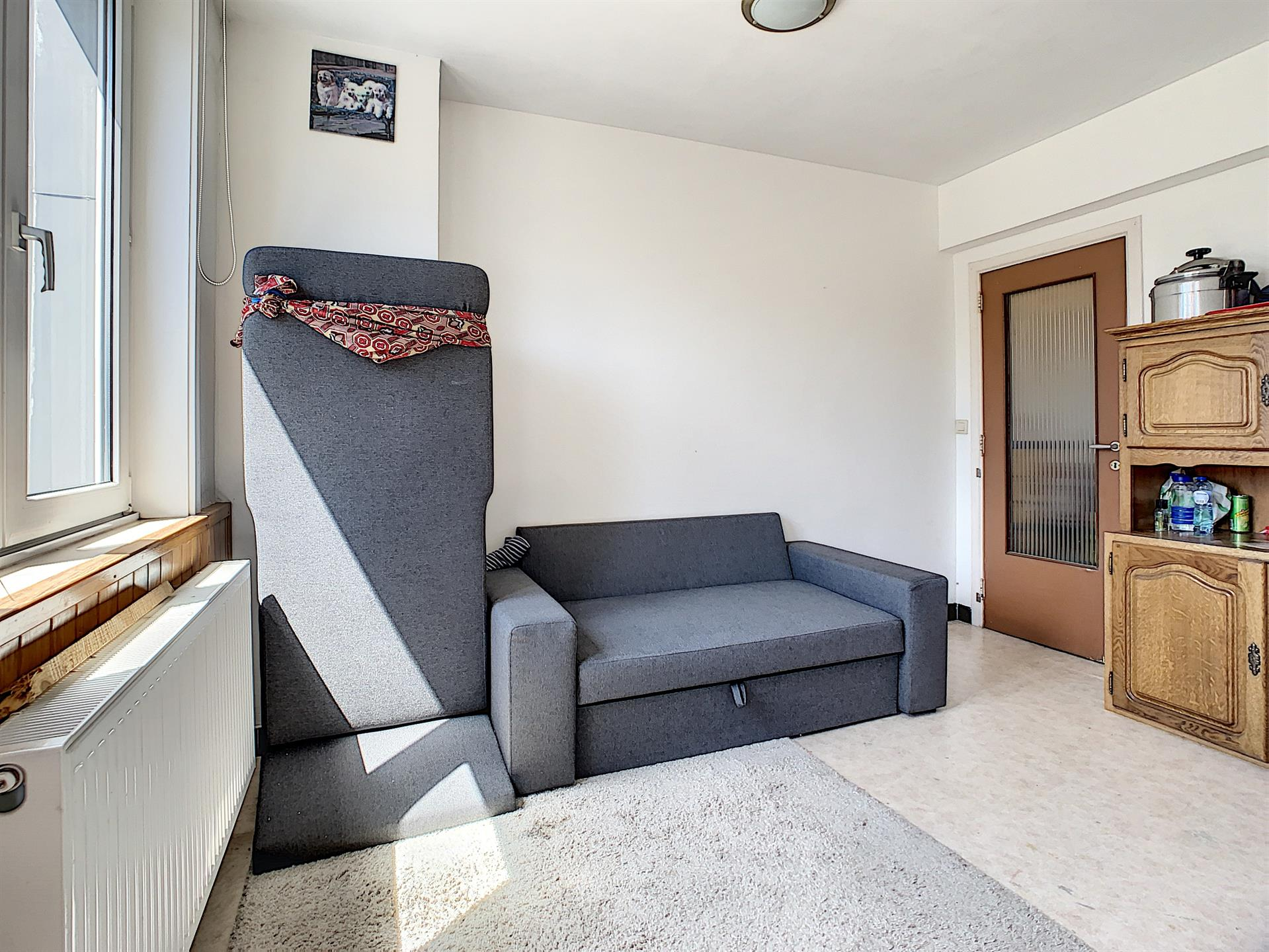 Appartement - Anderlecht - #4122696-5