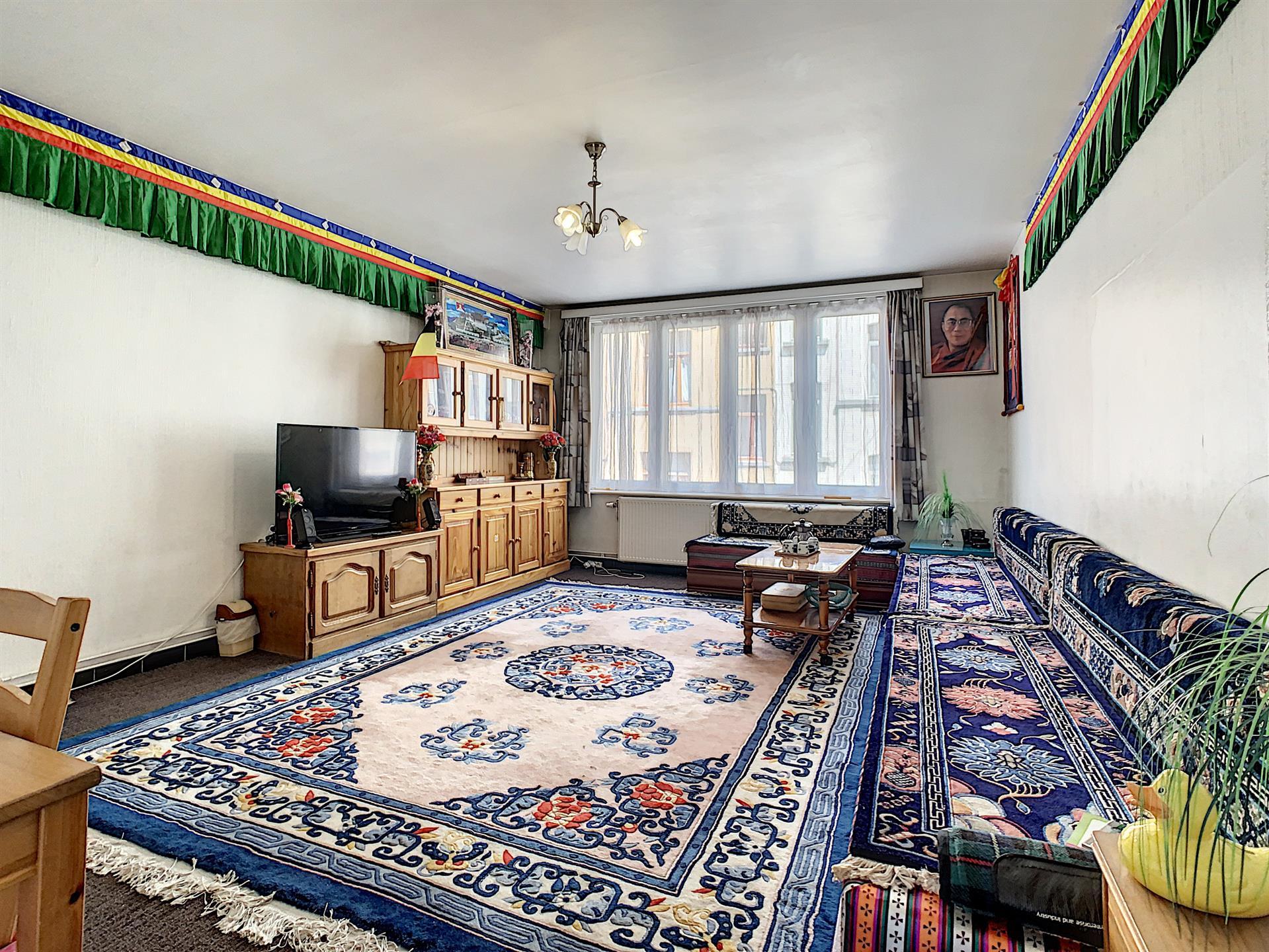 Appartement - Anderlecht - #4122696-10
