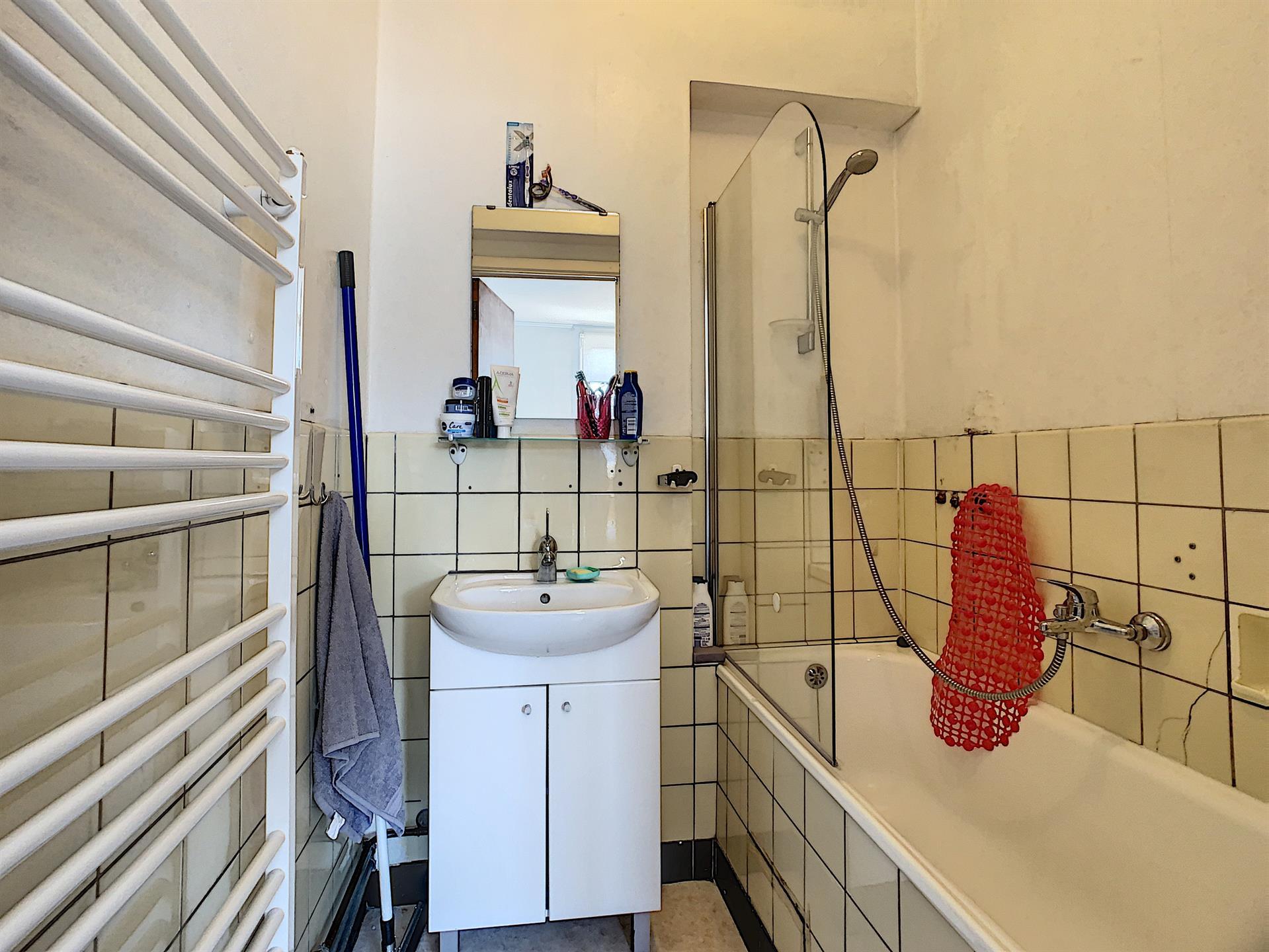 Appartement - Anderlecht - #4122696-7