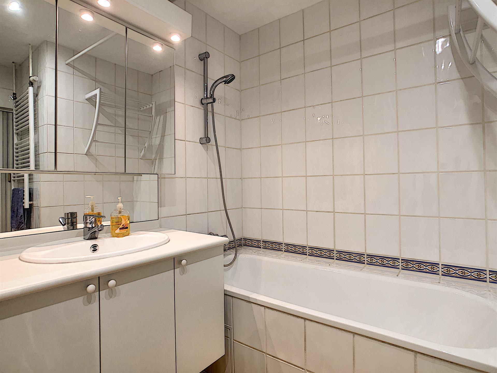 Appartement - Anderlecht - #4130920-6