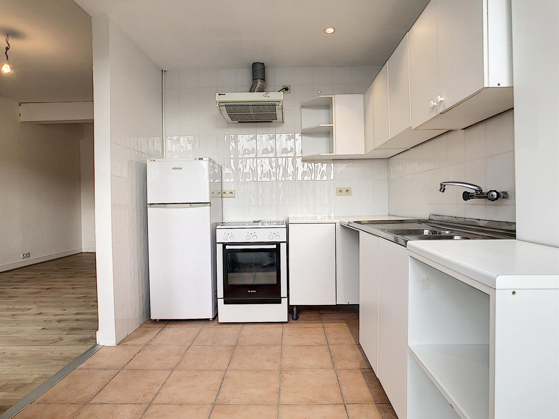 Appartement - Anderlecht - #4130920-5
