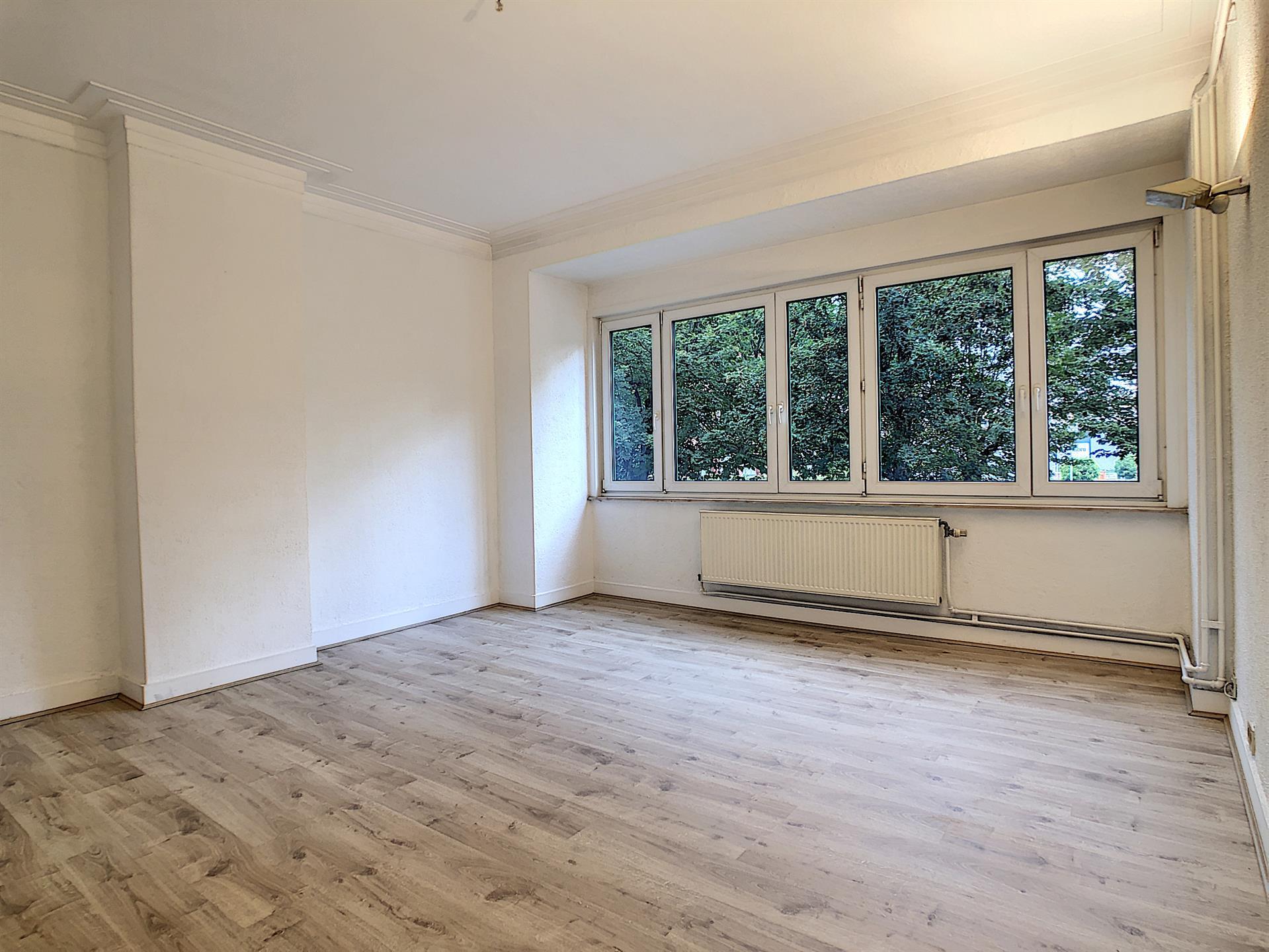 Appartement - Anderlecht - #4130920-2