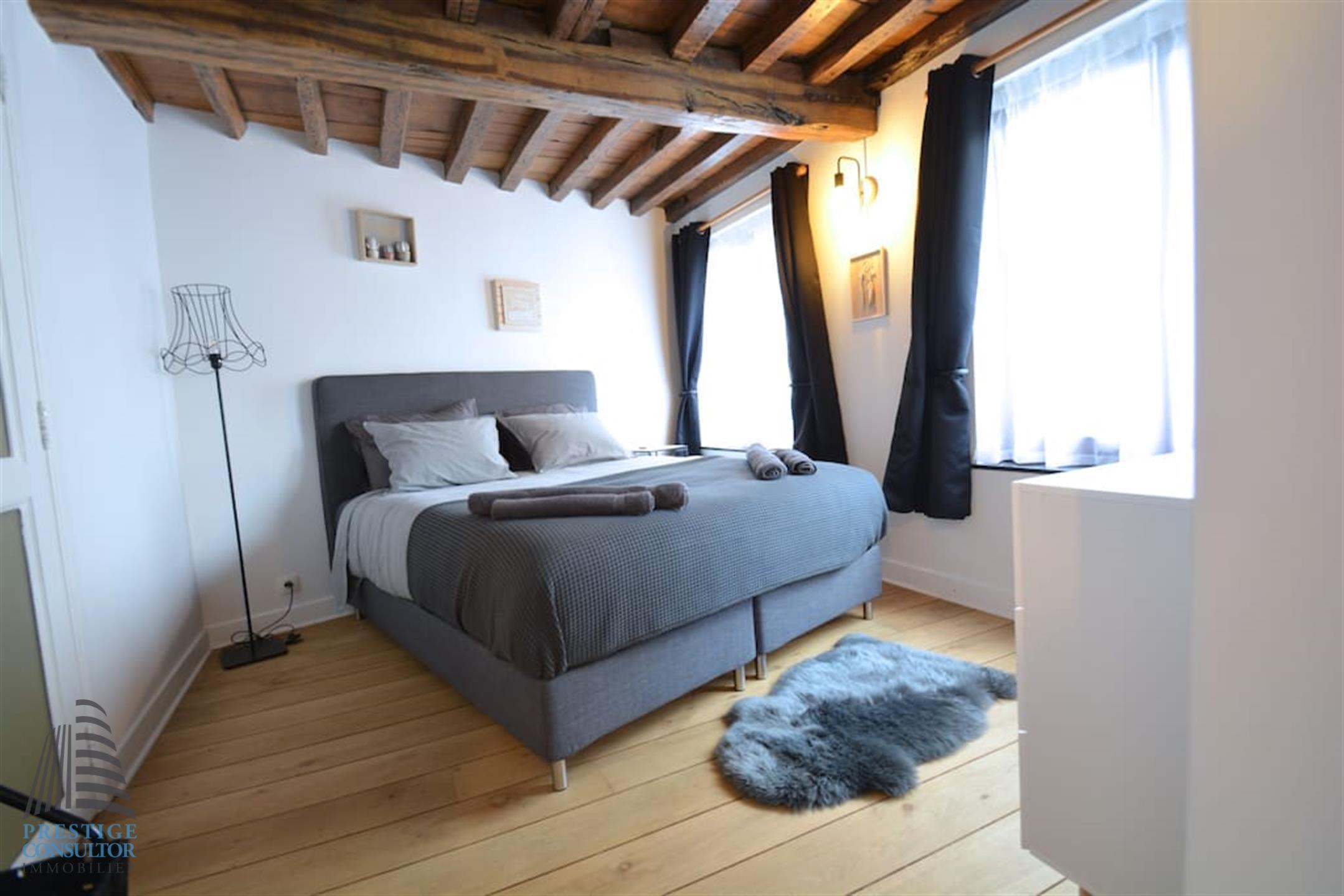 Appartement - Bruxelles - #4137252-5