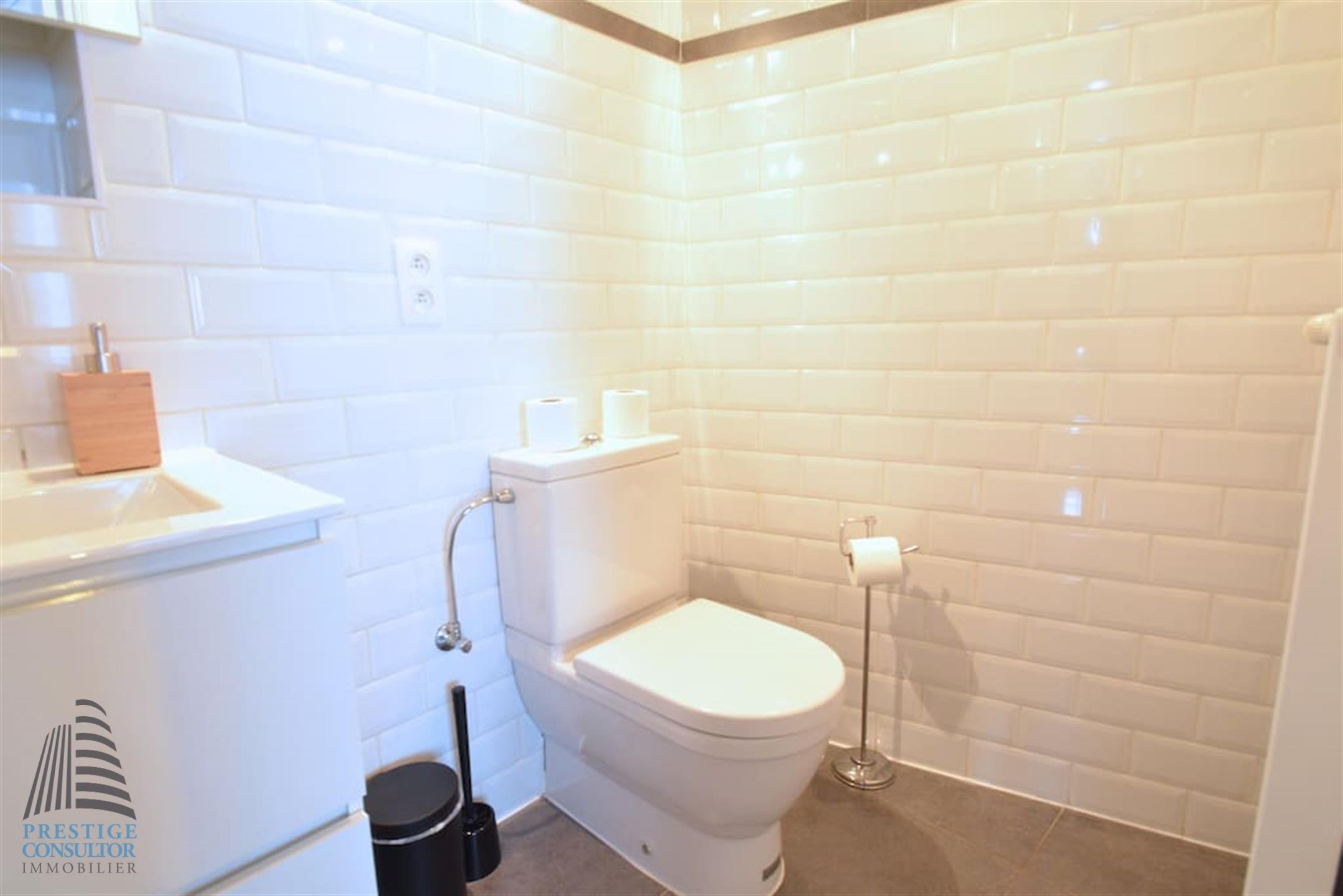 Appartement - Bruxelles - #4137252-11