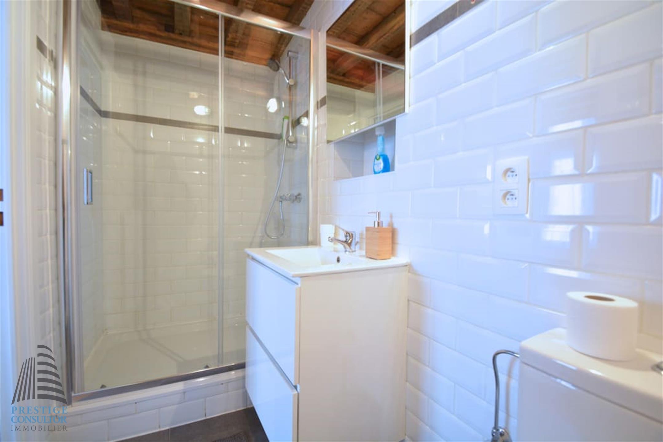 Appartement - Bruxelles - #4137252-7