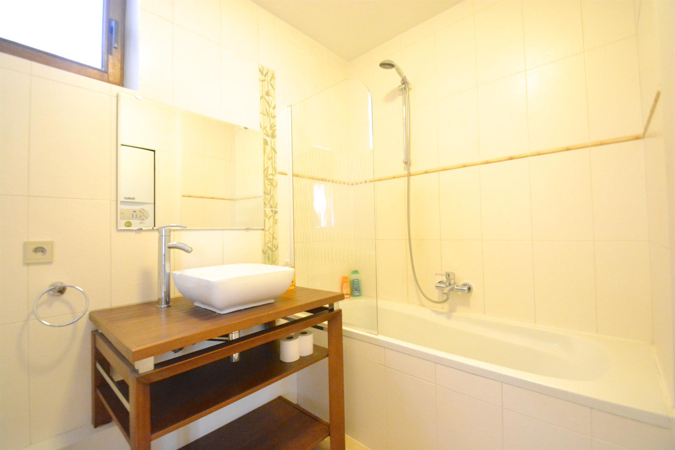 Appartement - Bruxelles - #4142765-5