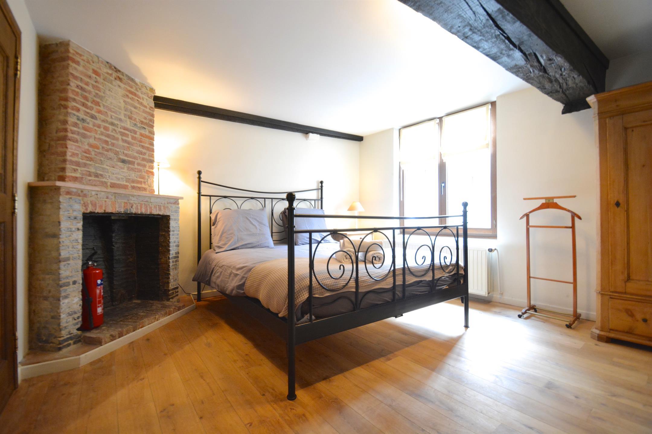 Appartement - Bruxelles - #4142809-17
