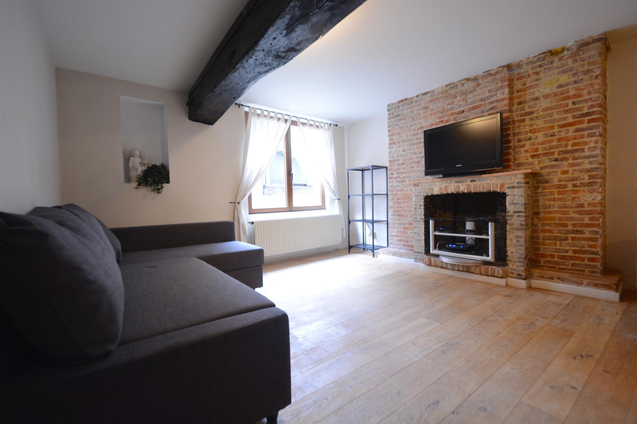 Appartement - Bruxelles - #4142809-13