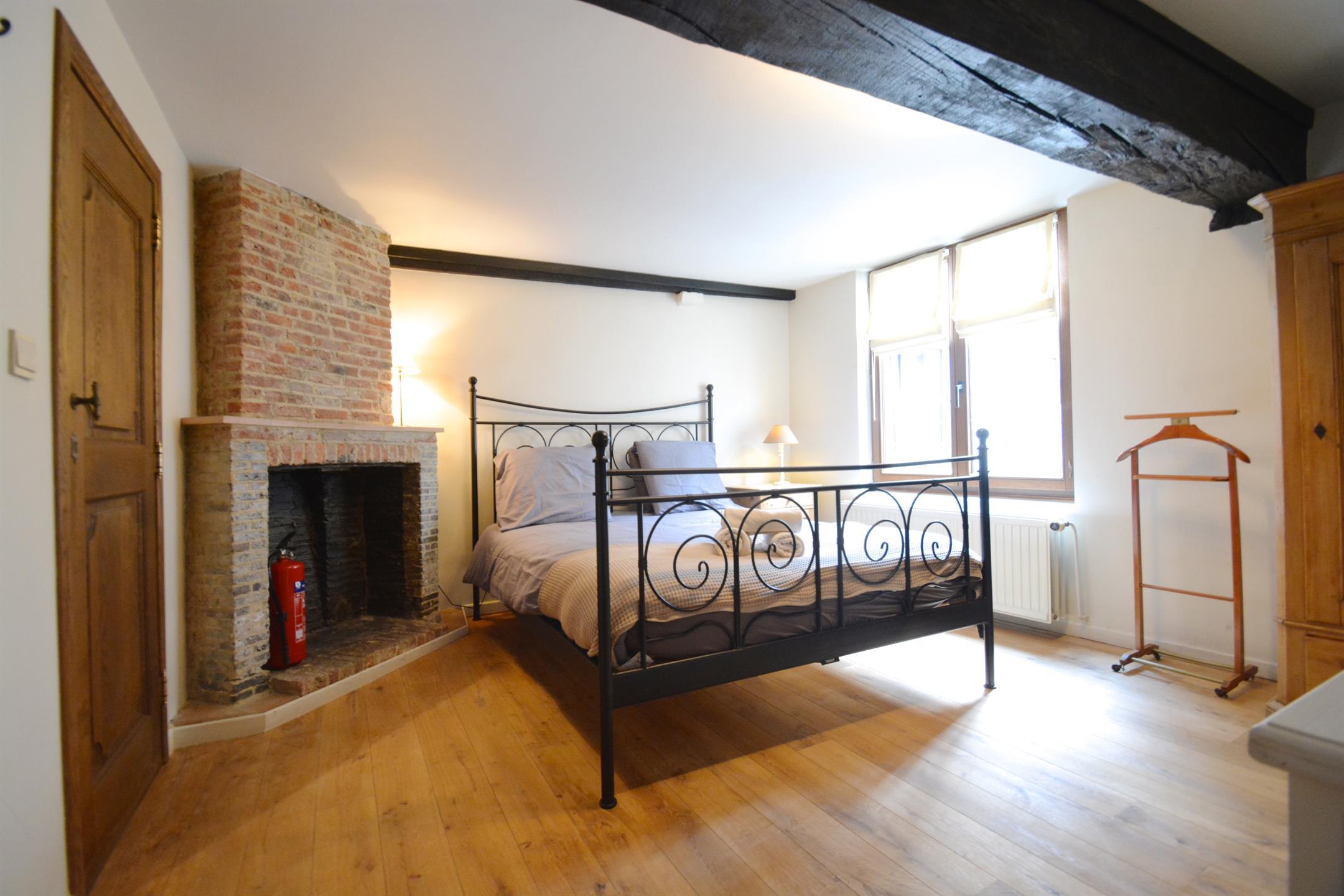 Appartement - Bruxelles - #4142809-16