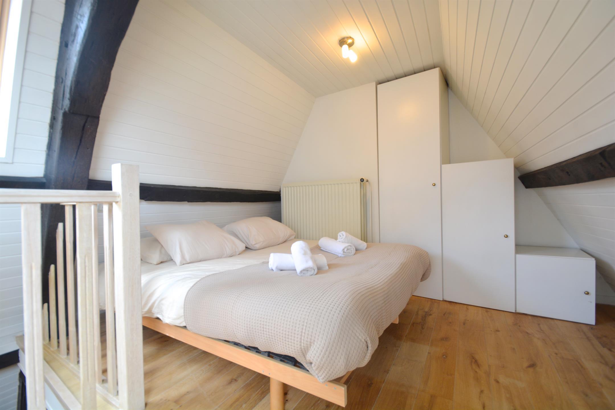 Duplex - Bruxelles - #4142819-10