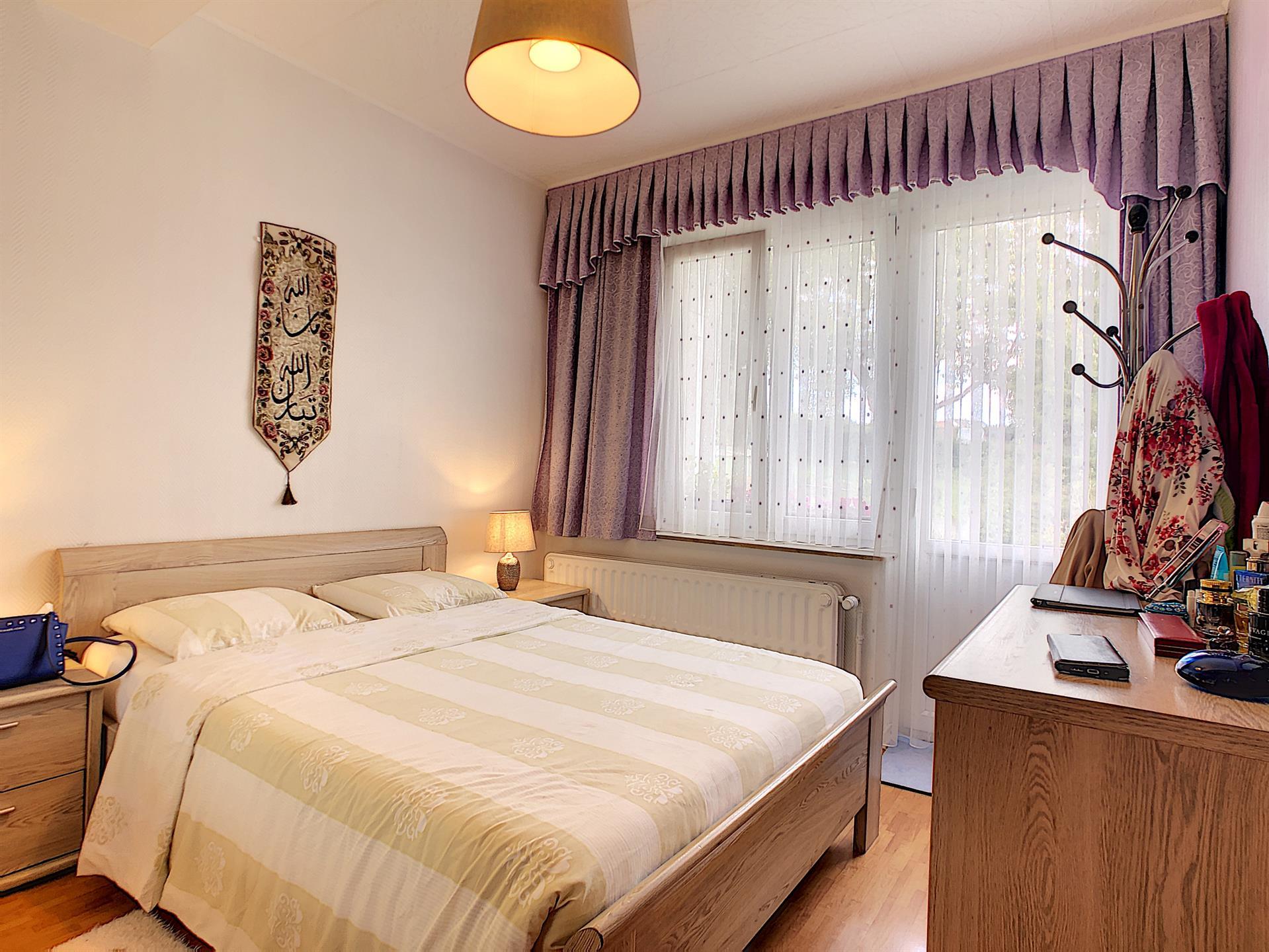Appartement - Berchem-Sainte-Agathe - #4143753-4