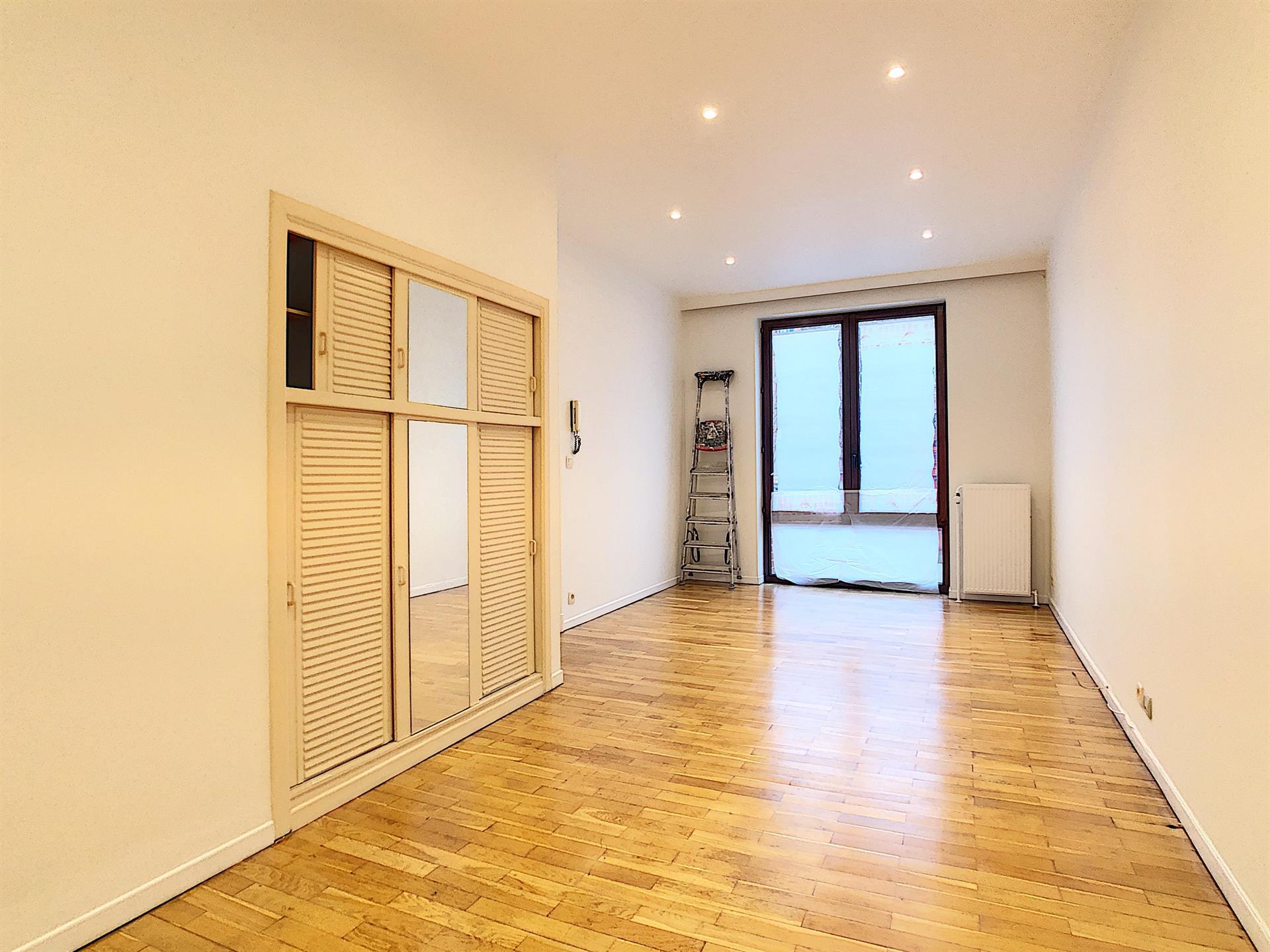 Maison unifamiliale - Anderlecht - #4146293-9