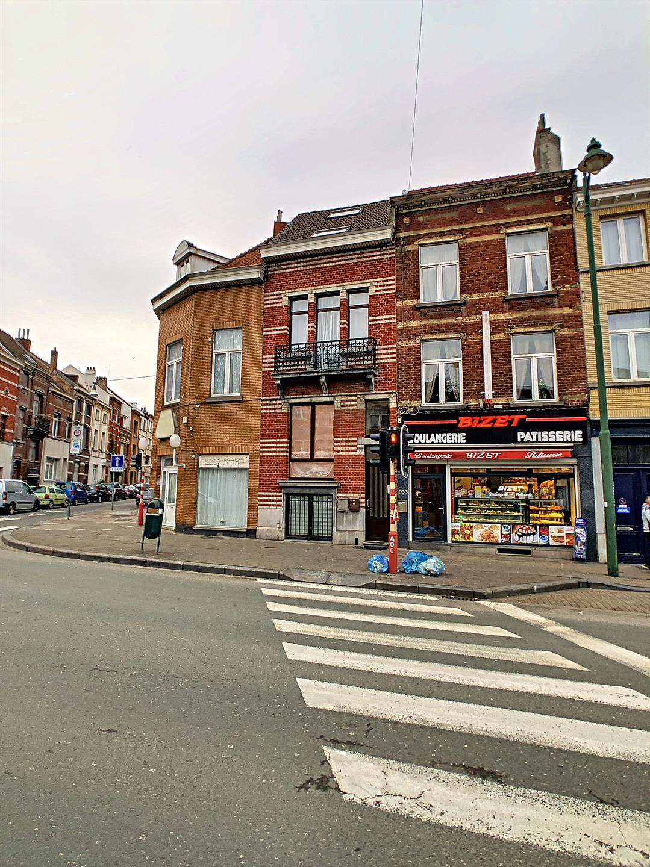 Maison unifamiliale - Anderlecht - #4146293-17