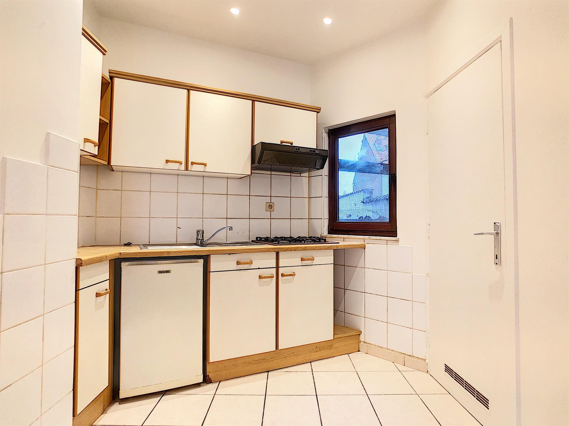 Maison unifamiliale - Anderlecht - #4146293-6