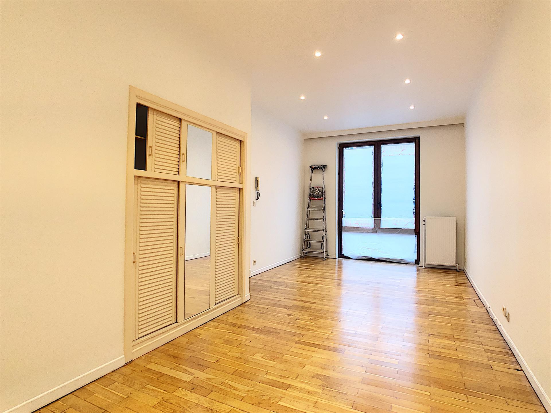 Maison unifamiliale - Anderlecht - #4146293-0
